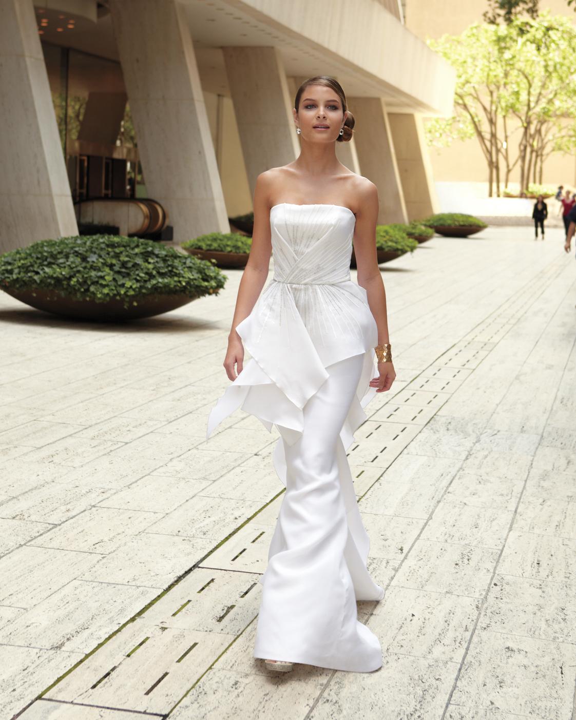 fashion-angelsanchez-4776-md108970.jpg