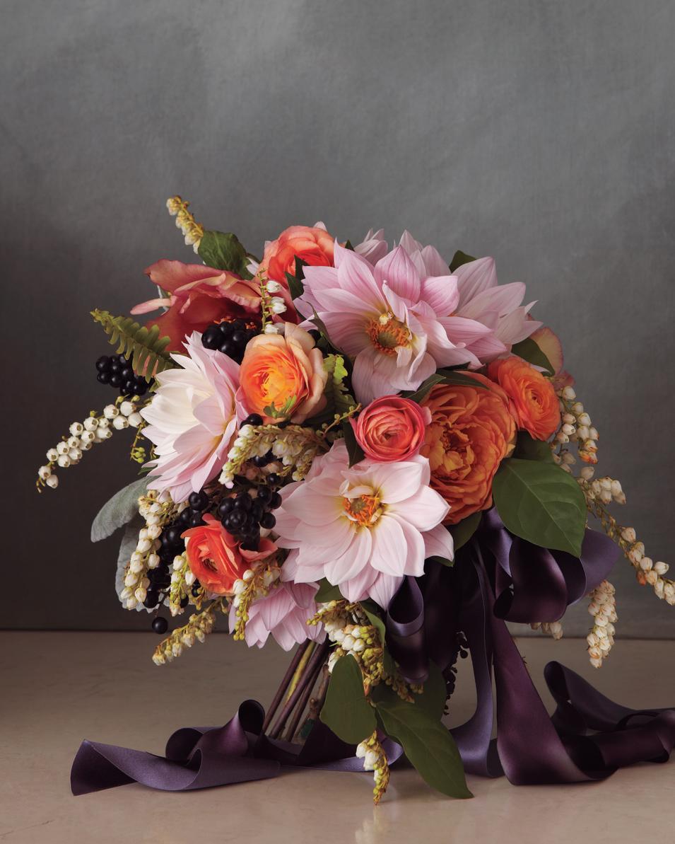 bouquet-1-mwd108221.jpg