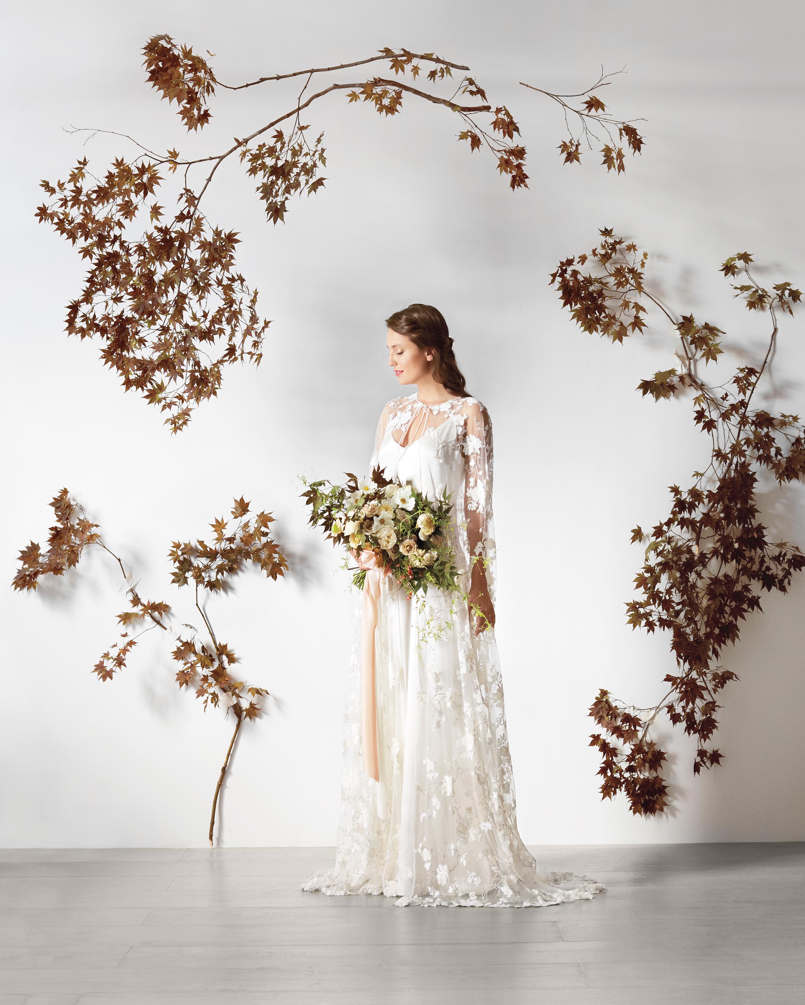 branch-ceremony-marker-bride-158-d111585-comp.jpg