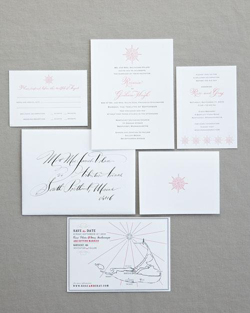 real-wedding-rose-gary-0411-invite.jpg