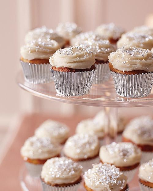 mw105260_0110_cupcakes.jpg