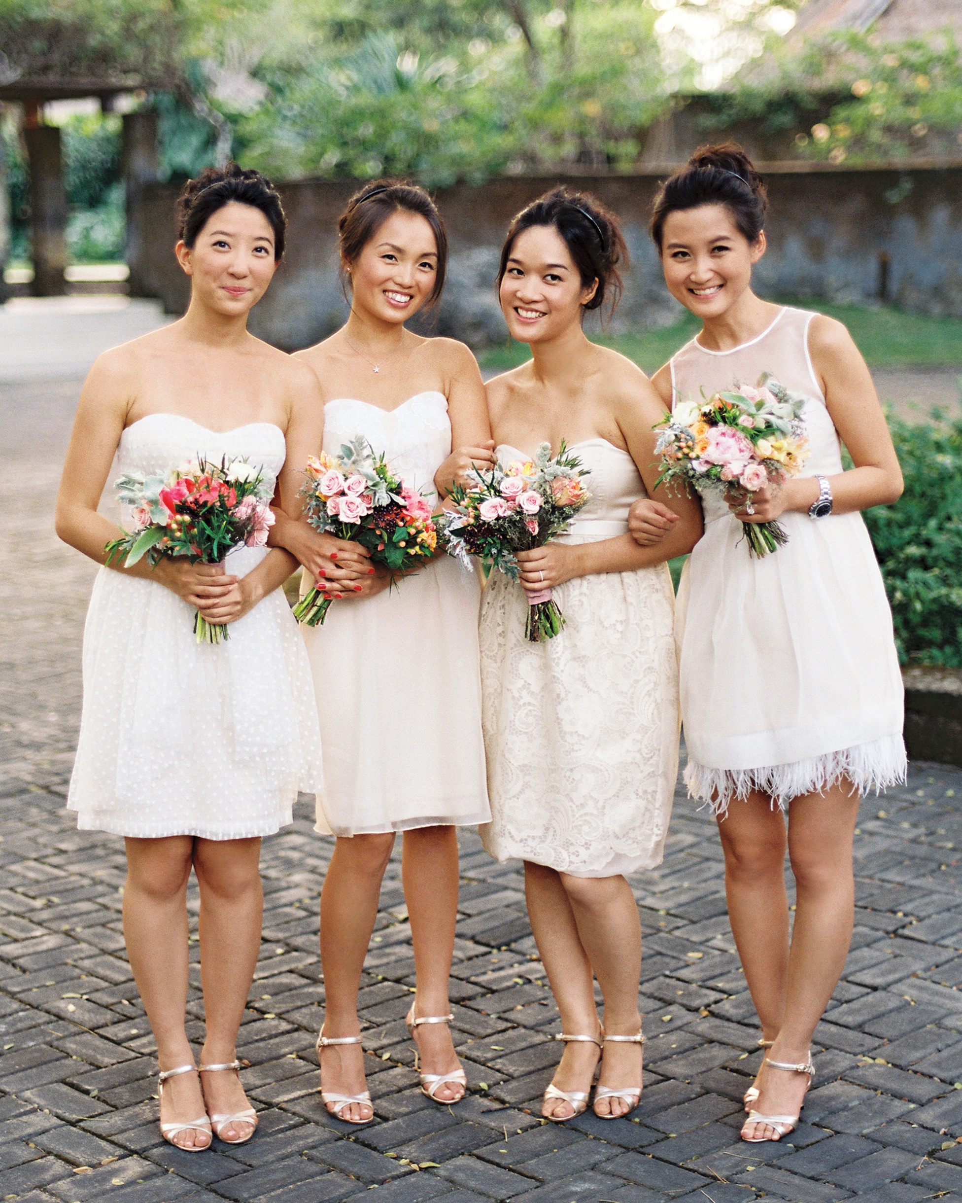 lo-wong-attendants-mwds109374.jpg