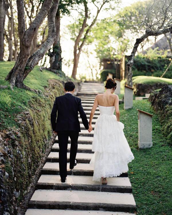 bride-and-groom-wds109374.jpg