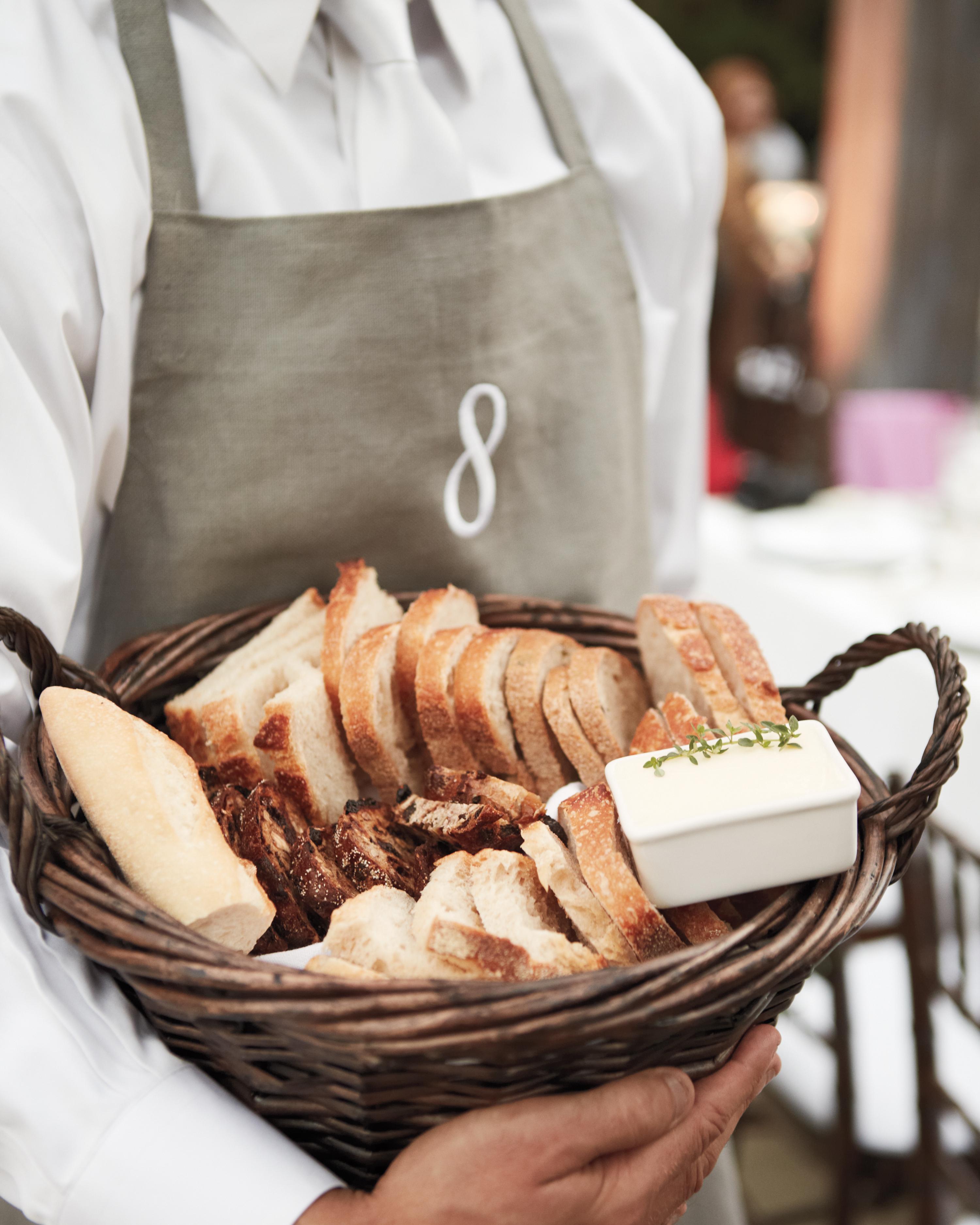 bread-mwd109296.jpg