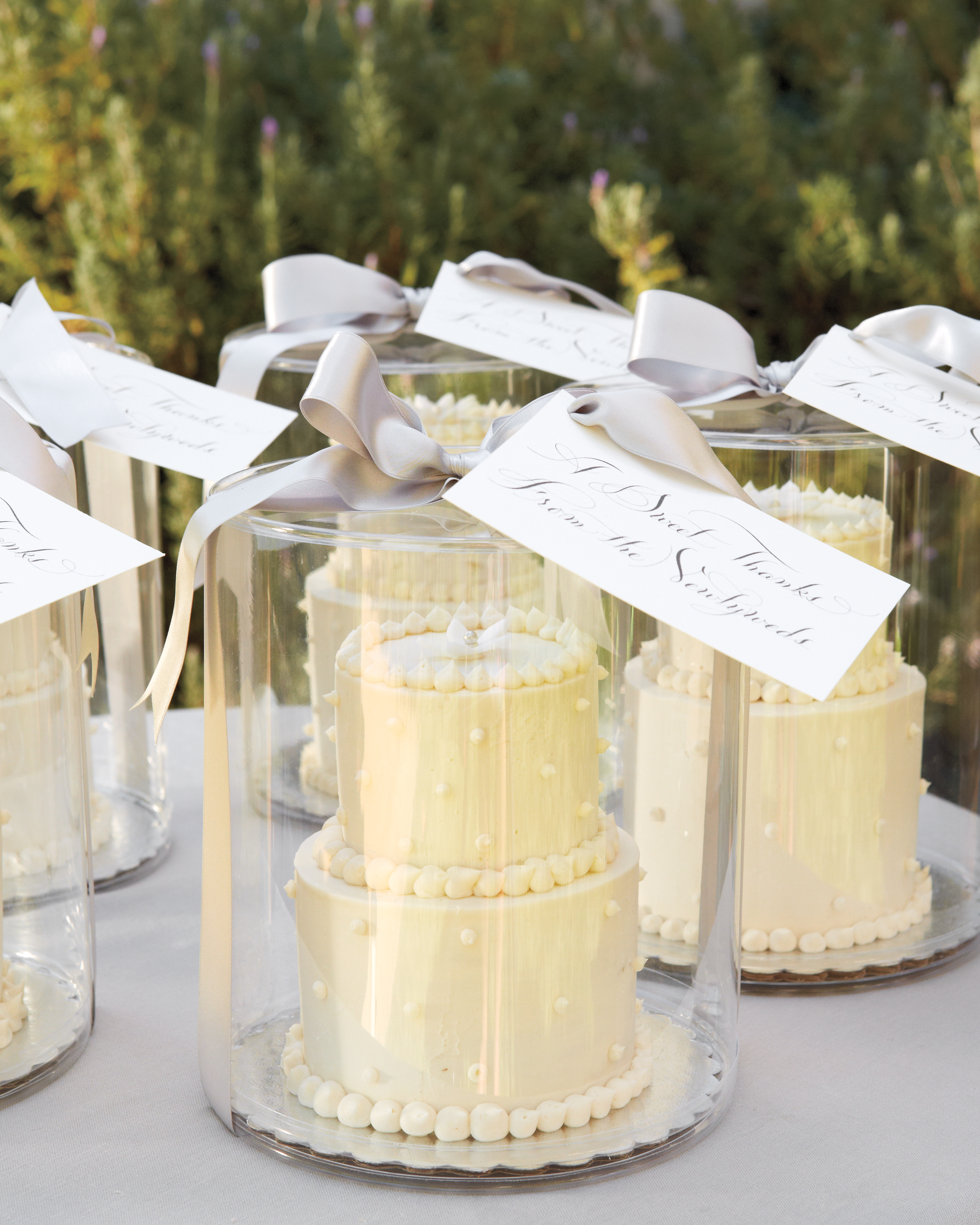 small-wedding-cakes-mwd109296.jpg