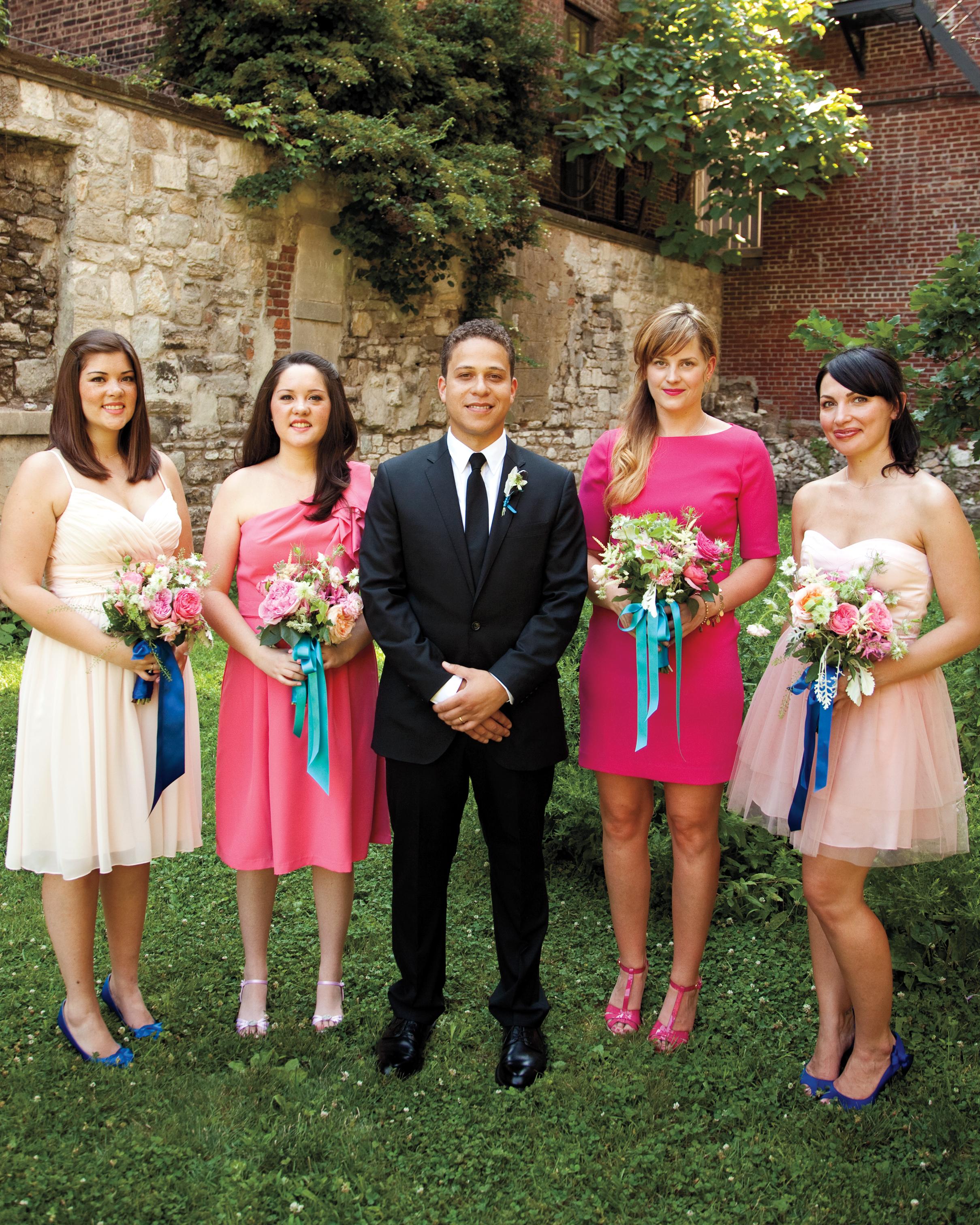bridal-party-004-mwd10900620.jpg