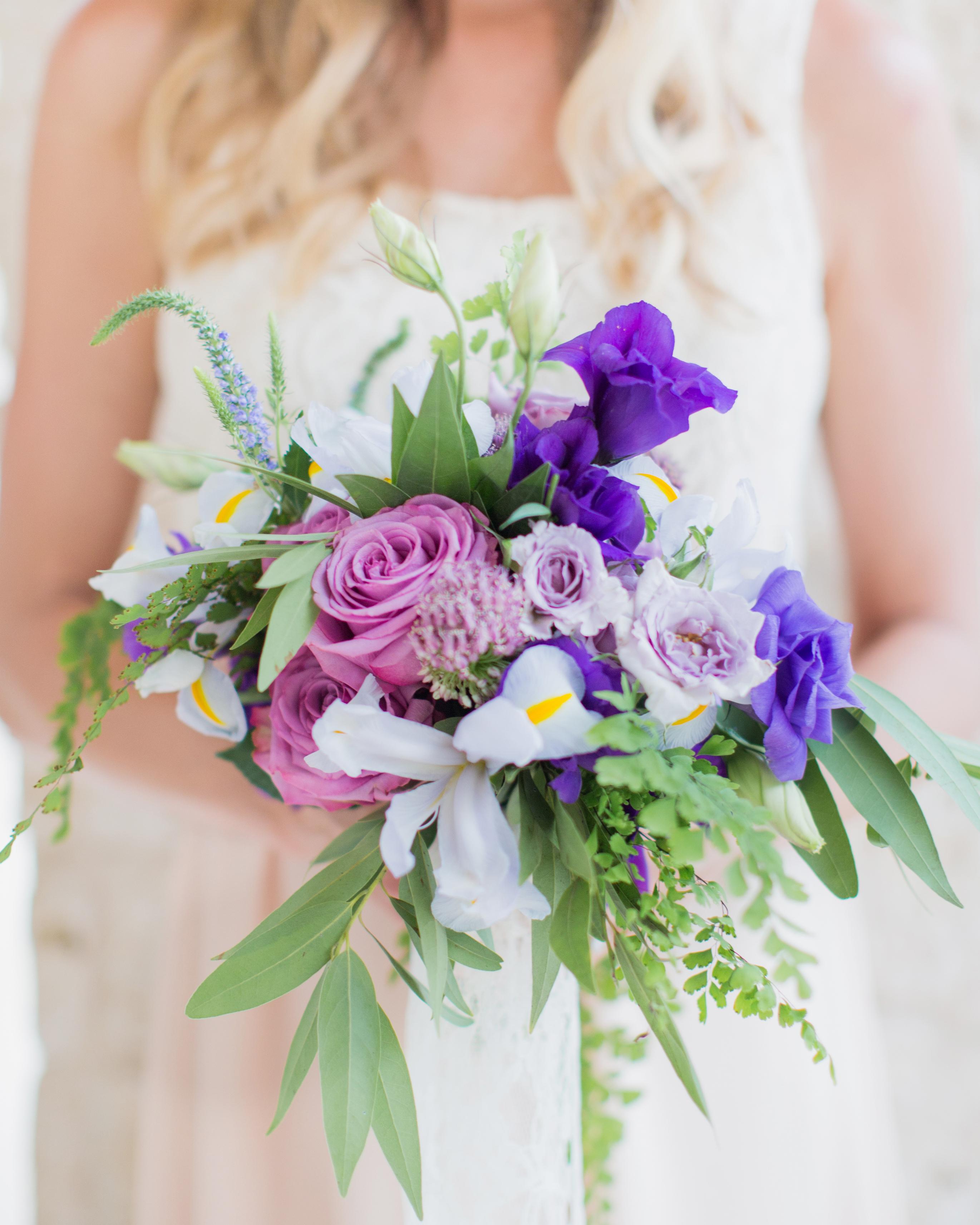 renee-matthew-wedding-maui-hawaii-morison-012-s111851.jpg
