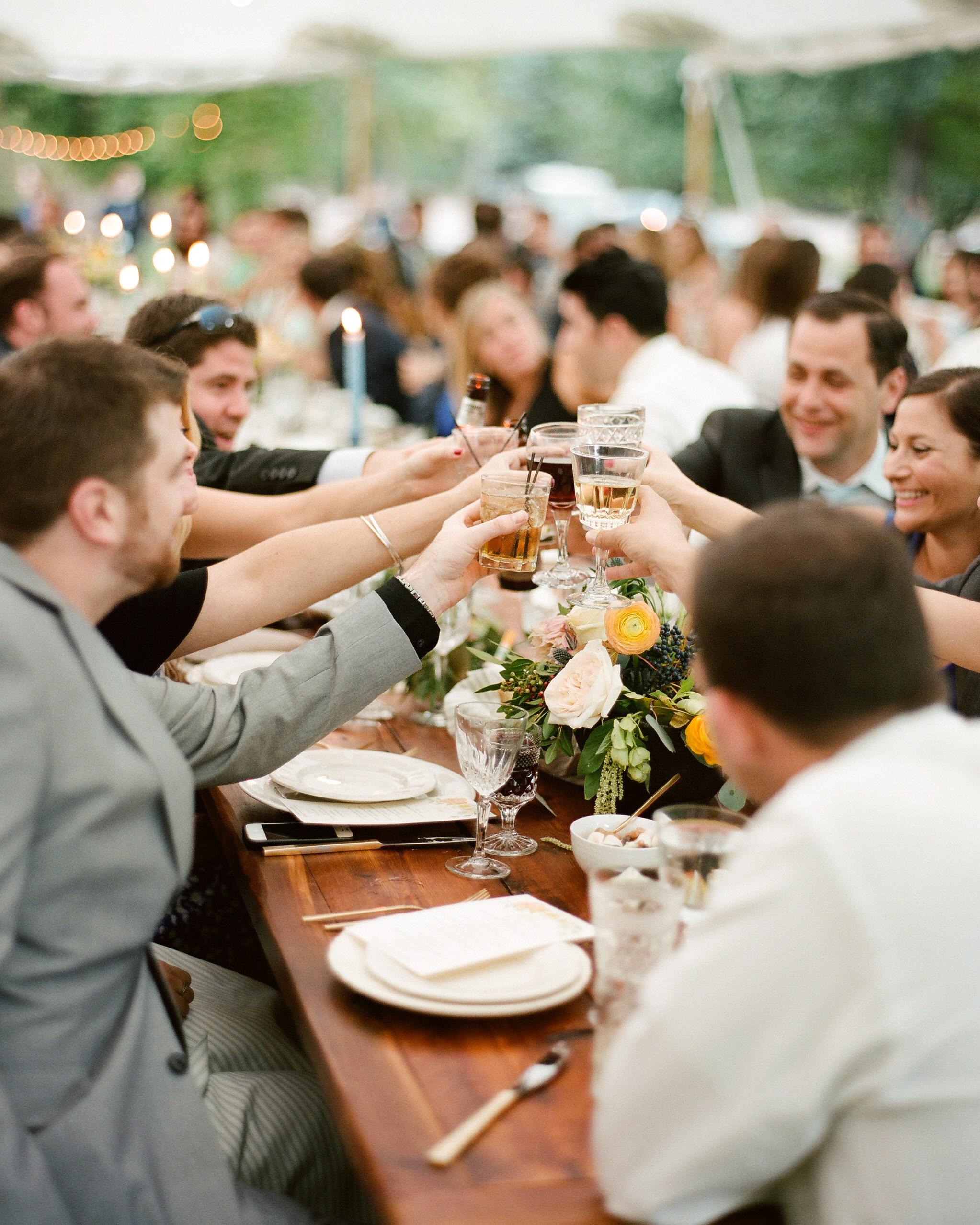 lana-danny-wedding-cheers-644-s111831-0315.jpg