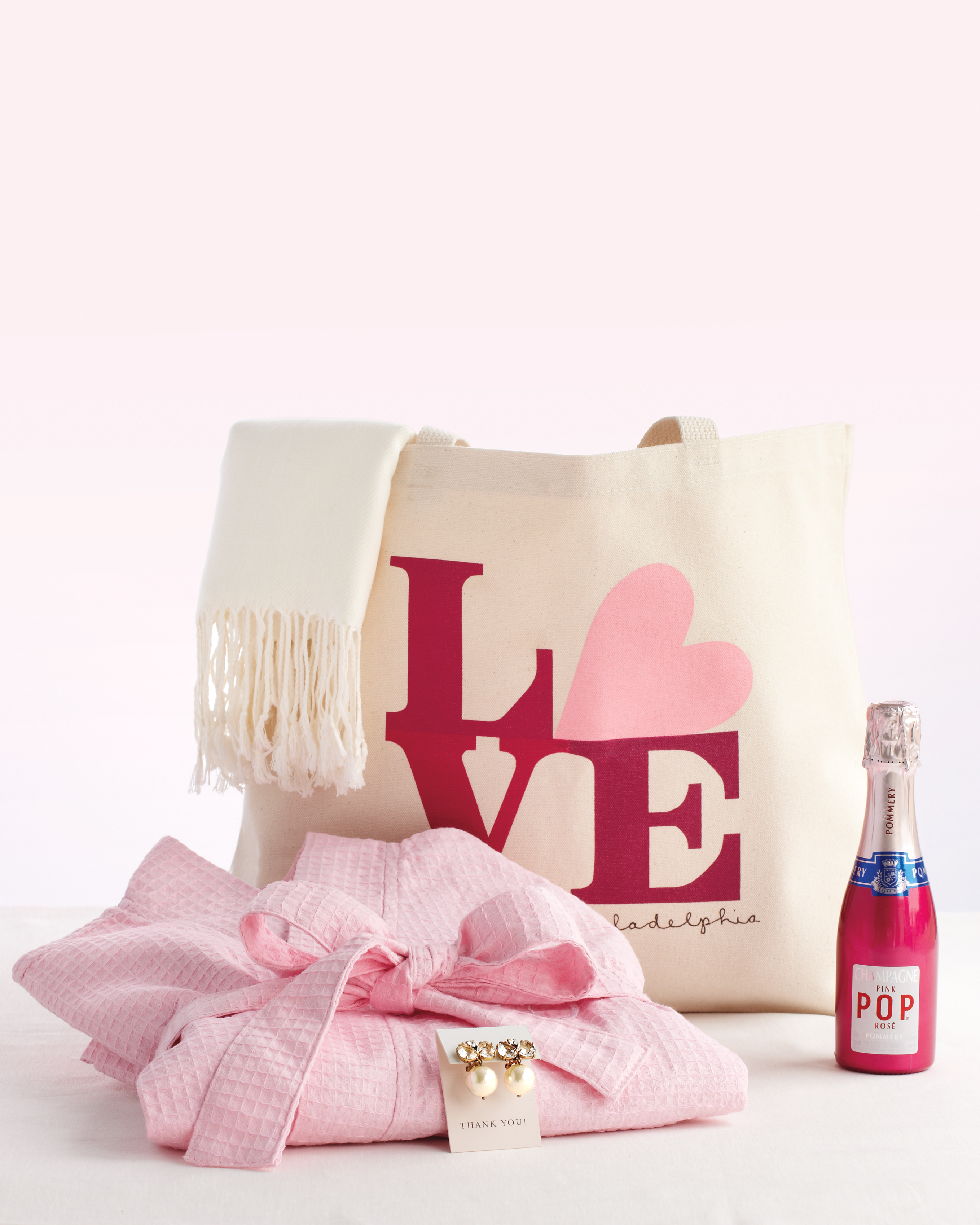 katie-james-bridesmaid-bag-128-1-mwd108944.jpg