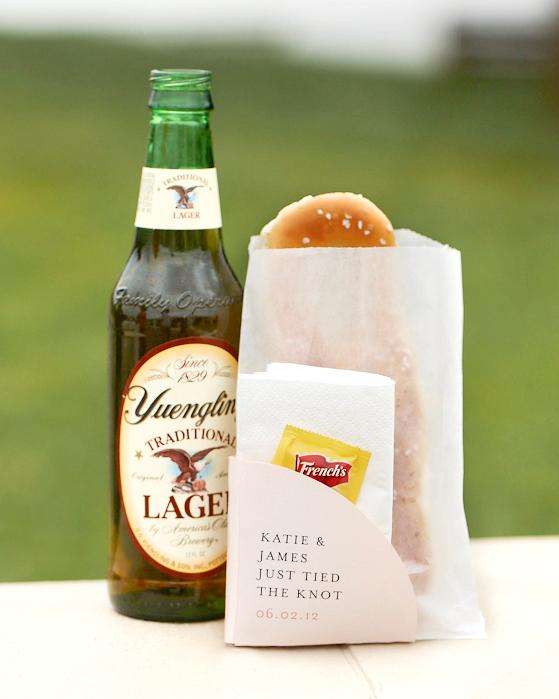 katie-james-d108897-pretzel-beer-446.jpg