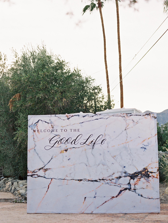 marble wedding ideas backup backdrops