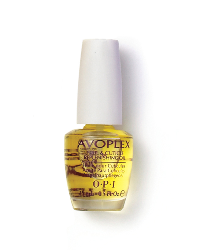 opi-avoplex-mwd109646.jpg