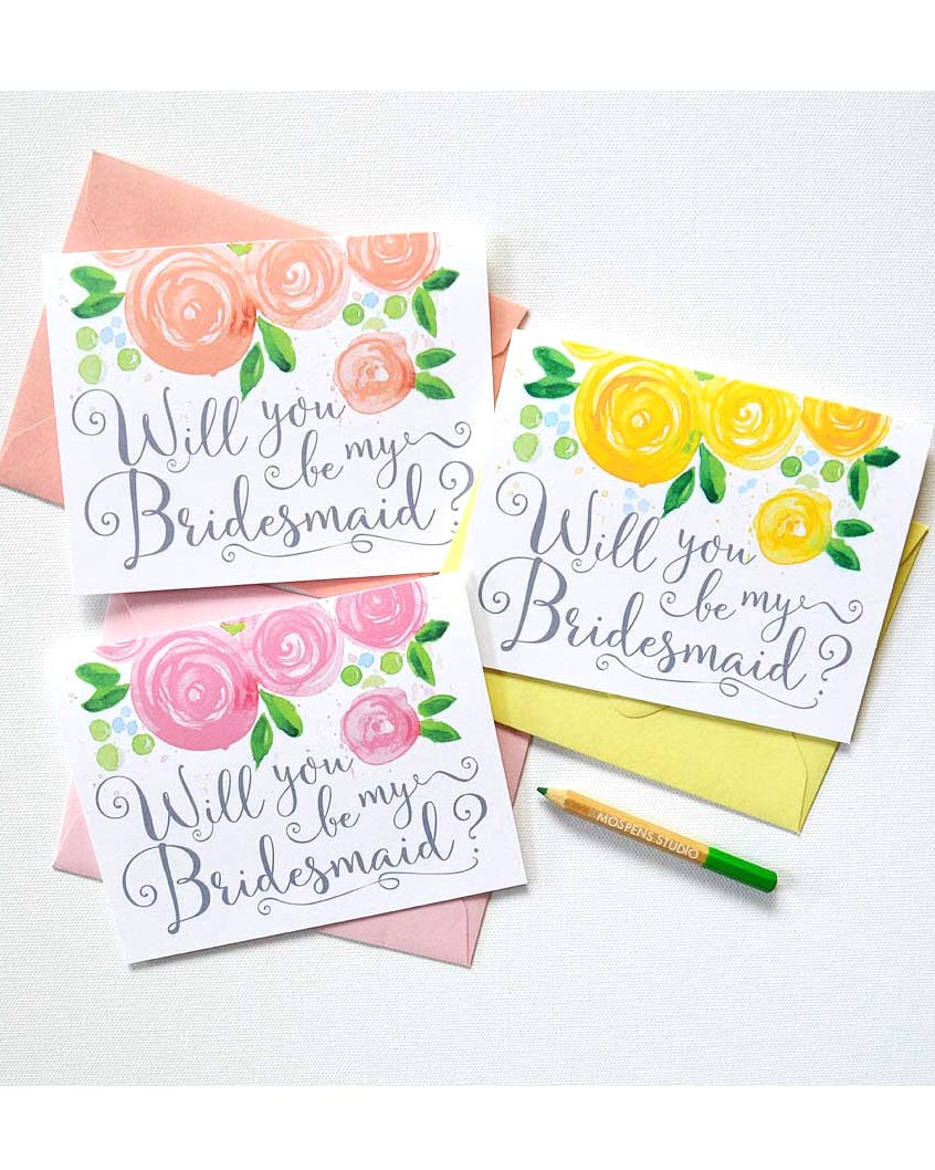 mospens-studio-will-you-be-my-bridesmaid-card-0216.jpg