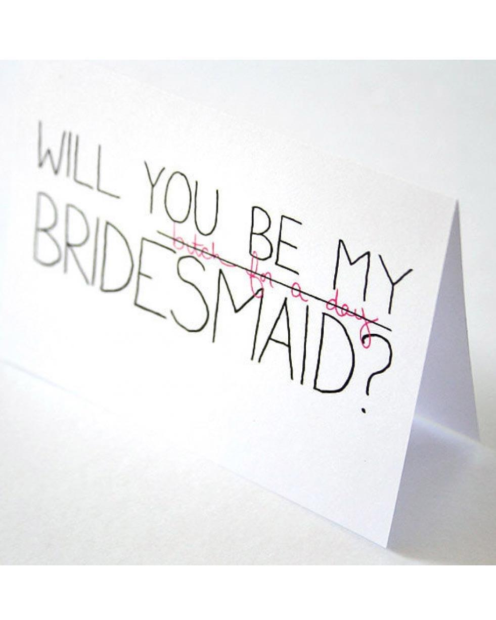 cloud-parade-will-you-be-my-bridesmaid-card-0216.jpg