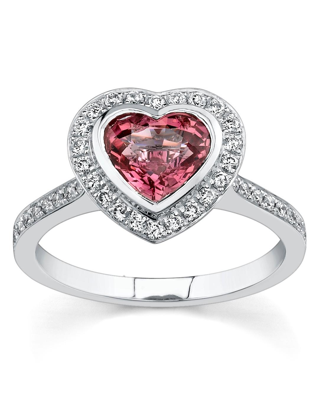 heart-rings-emma-parker.jpg