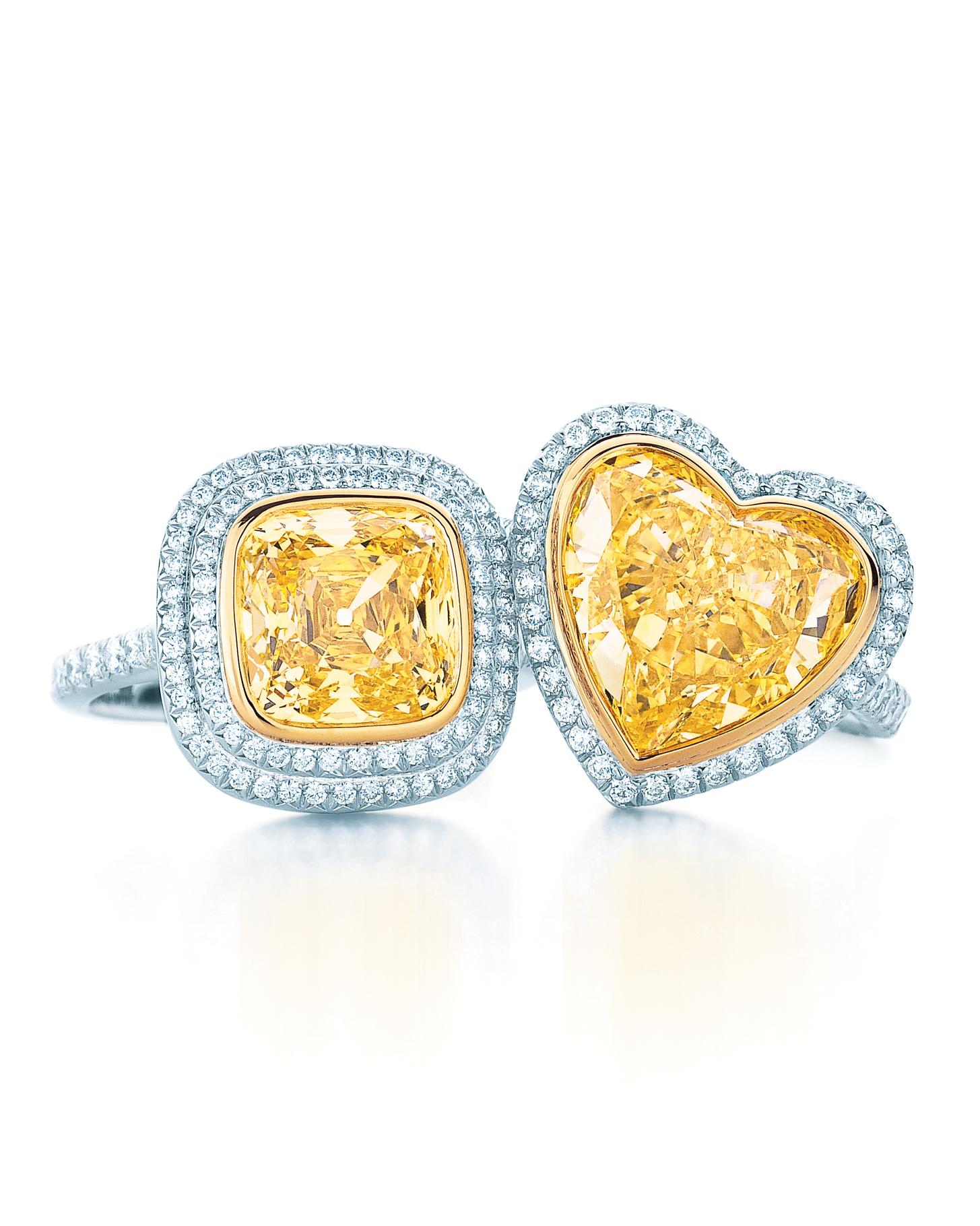 heart-rings-tiffany-yellow.jpg