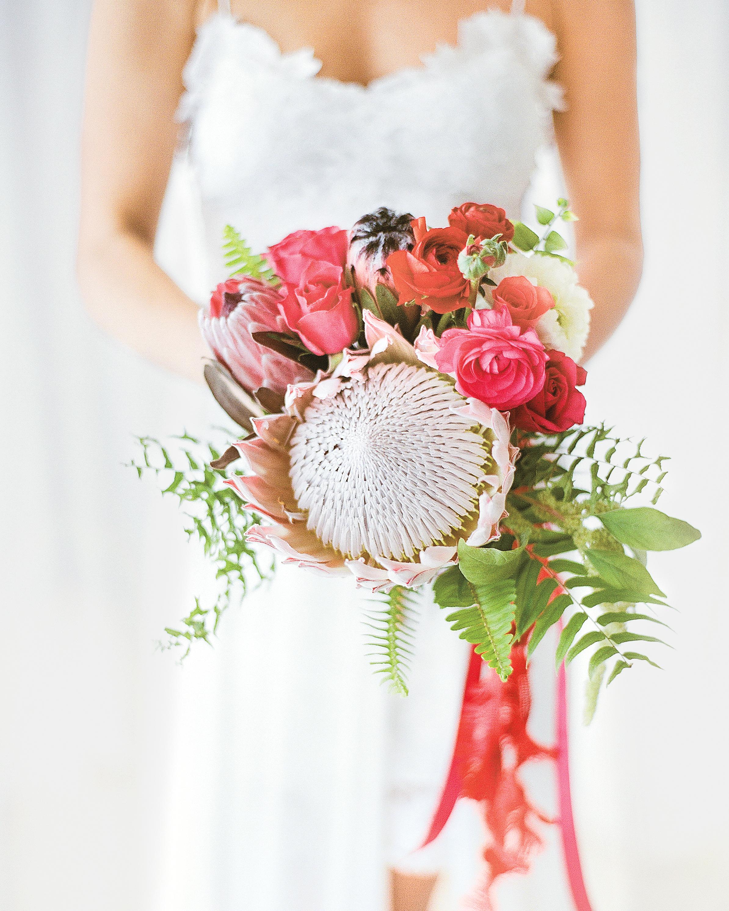 krystal-danny-wedding-mexico-0031-s112063.jpg
