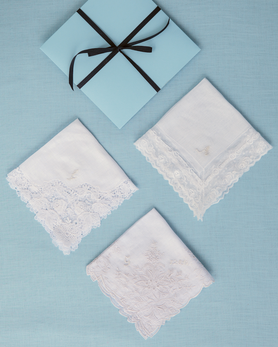 gillian-william-rehearsal-handkerchiefs-2-16-wd109007.jpg