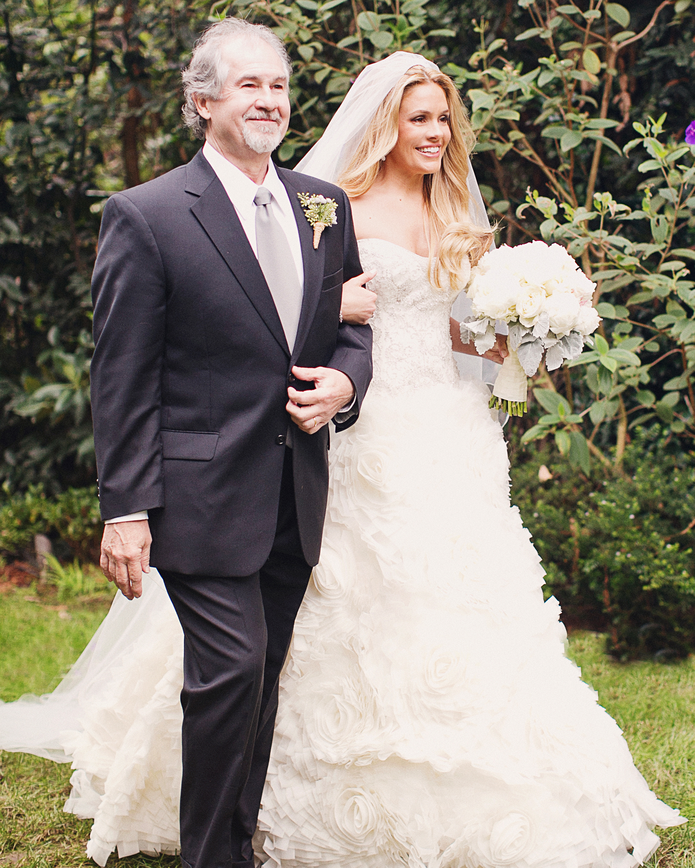 cacee-donald-bride-father-074-wds110101.jpg