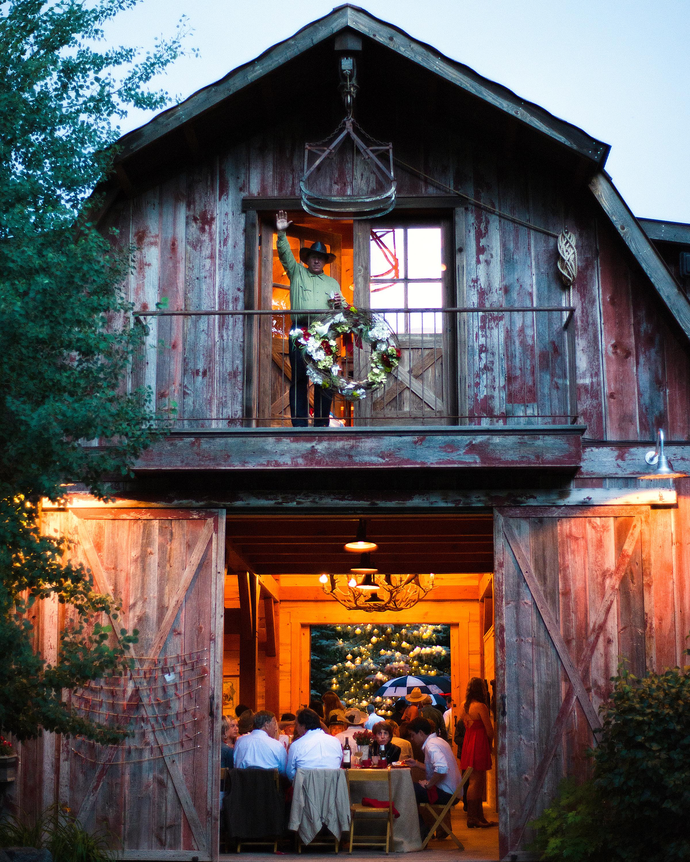 real-weddings-lauren-jack-rehearsal-dinner-wd0413-48.jpg