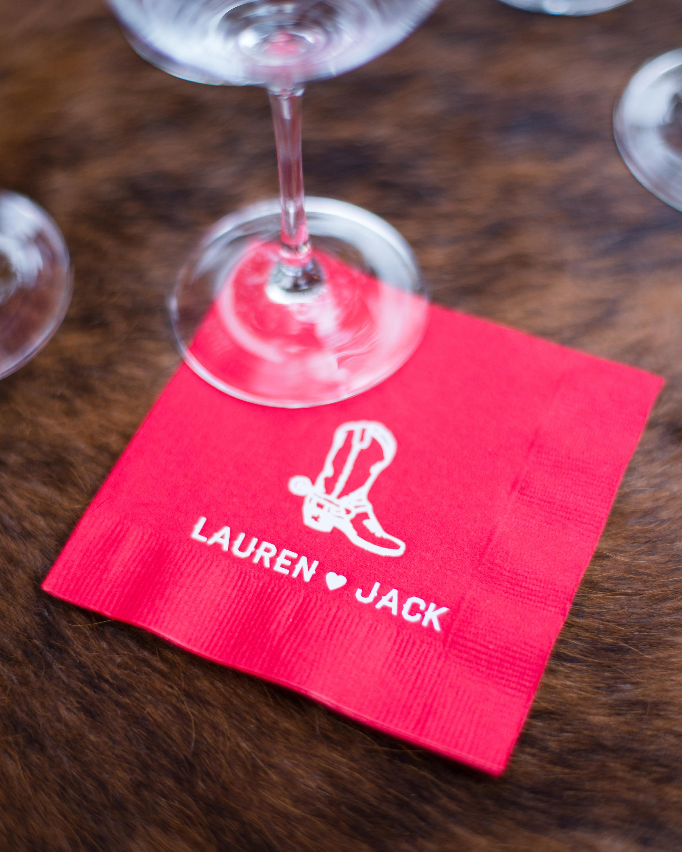 real-weddings-lauren-jack-rehearsal-dinner-wd0413-10.jpg