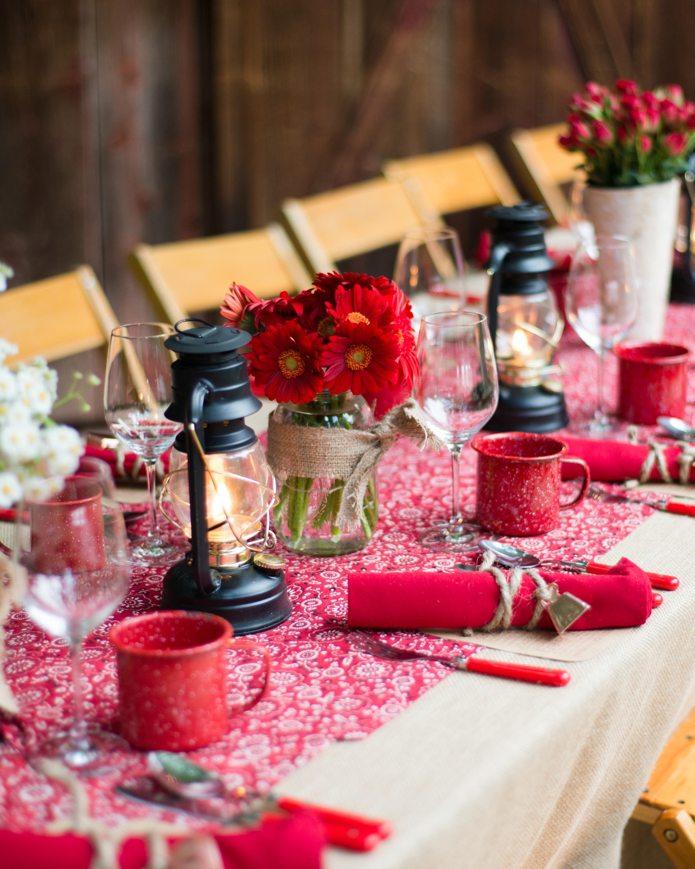 real-weddings-lauren-jack-rehearsal-dinner-wd0413-56.jpg