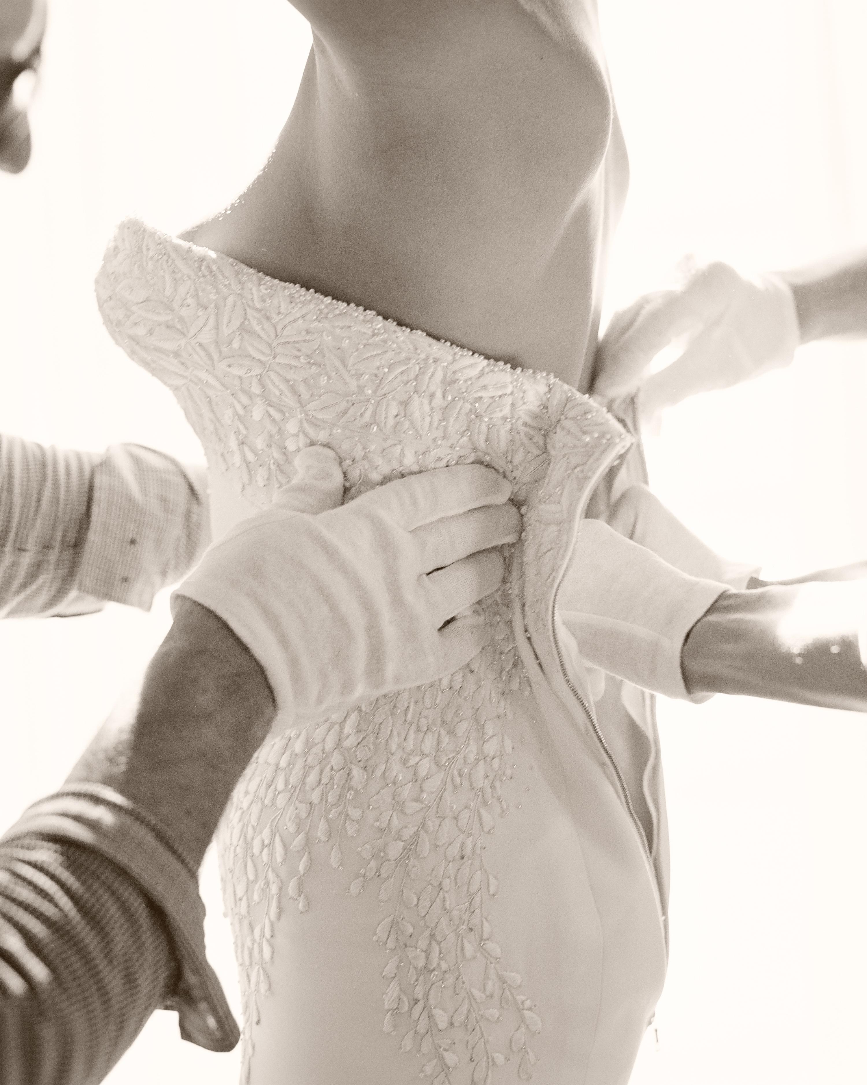 real-wedding-fall14-jojo-eric-003elizabeth-messina-ds111226-0814.jpg