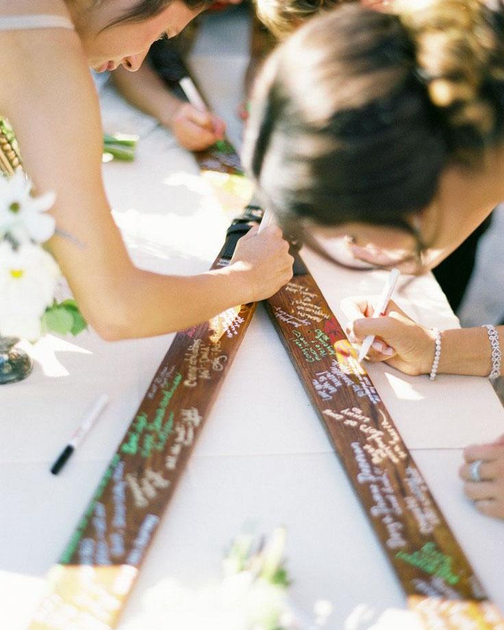 wedding-guest-book-alternatives-skis-0416.jpg