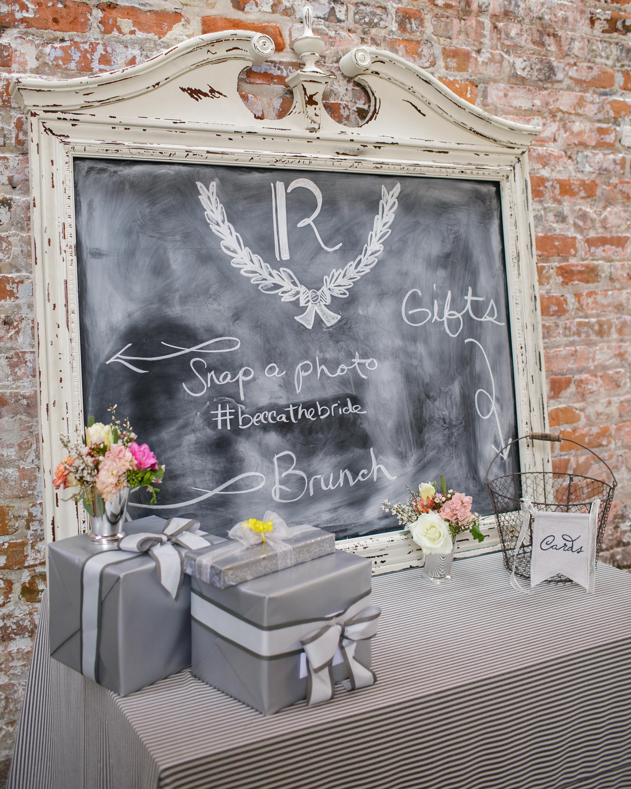 rebecca-bridal-shower-rw0913-0137.jpg