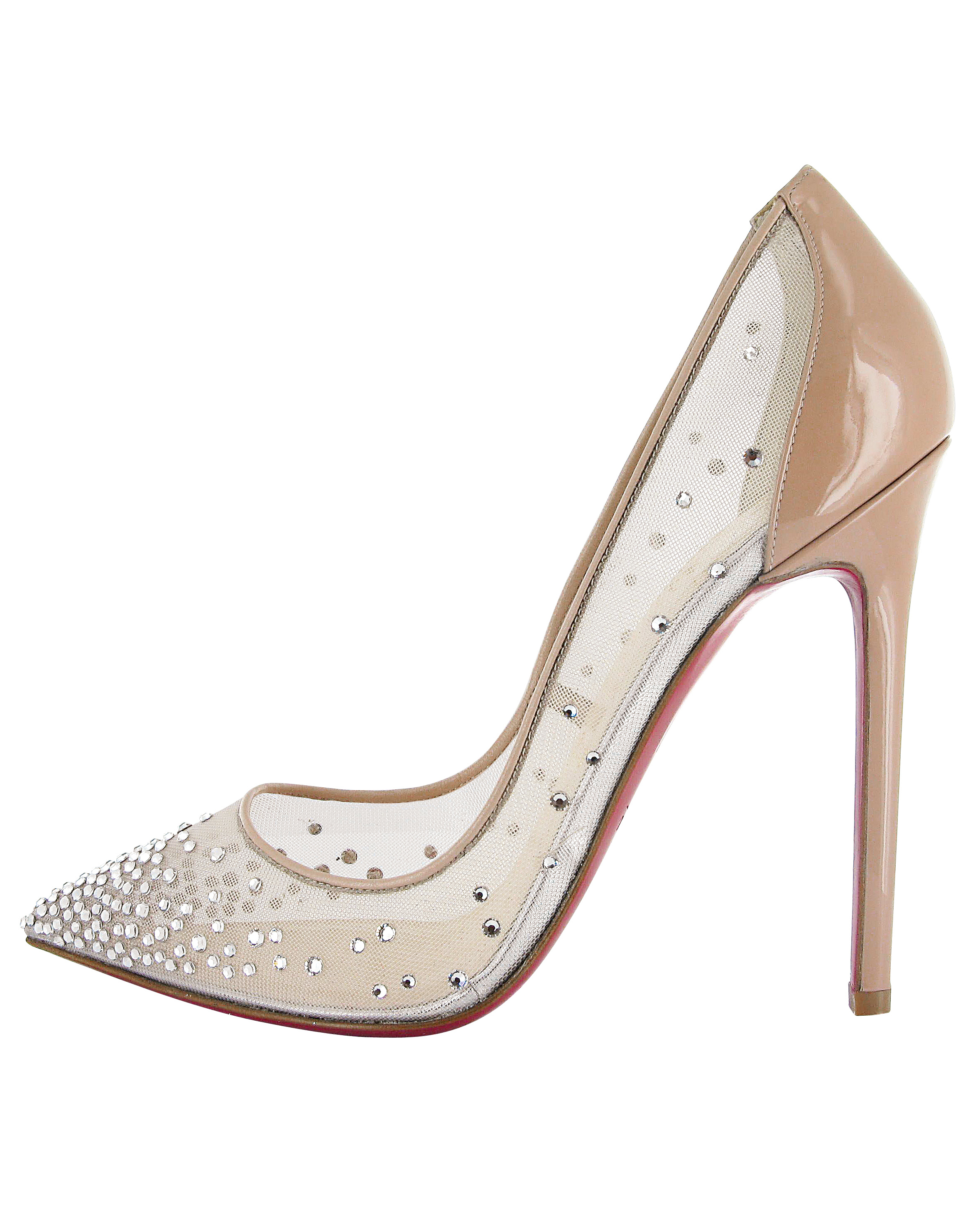 christian-louboutin-body-strass-120-patent-heel-nude-shoes-msw-fall13.jpg