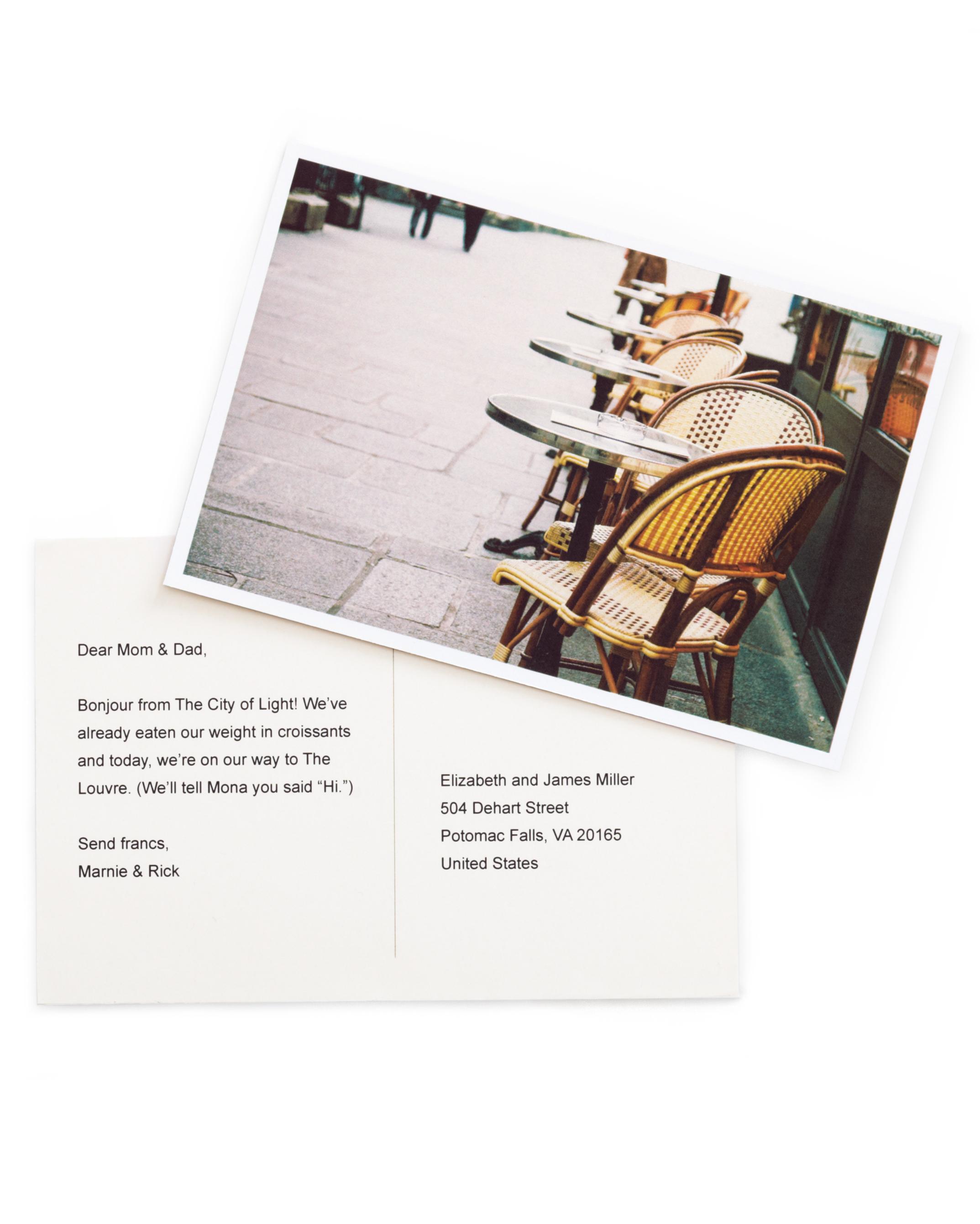 postcards-yk-633-comp1-mwd110177.jpg