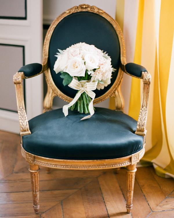 julie-eric-bouquet-0214-wds109913.jpg