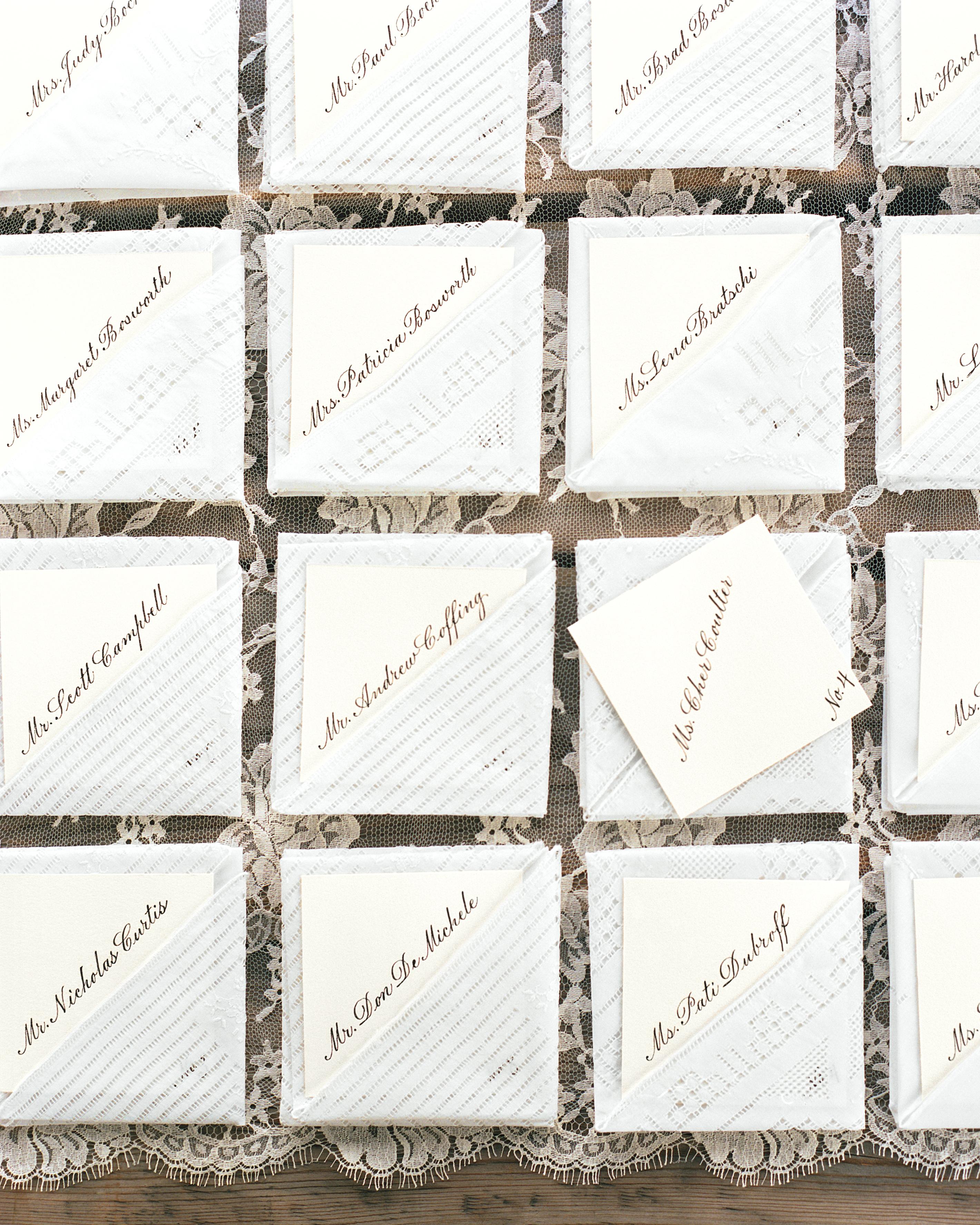 kate-michael-escort-cards-05-16n-mwd110537.jpg