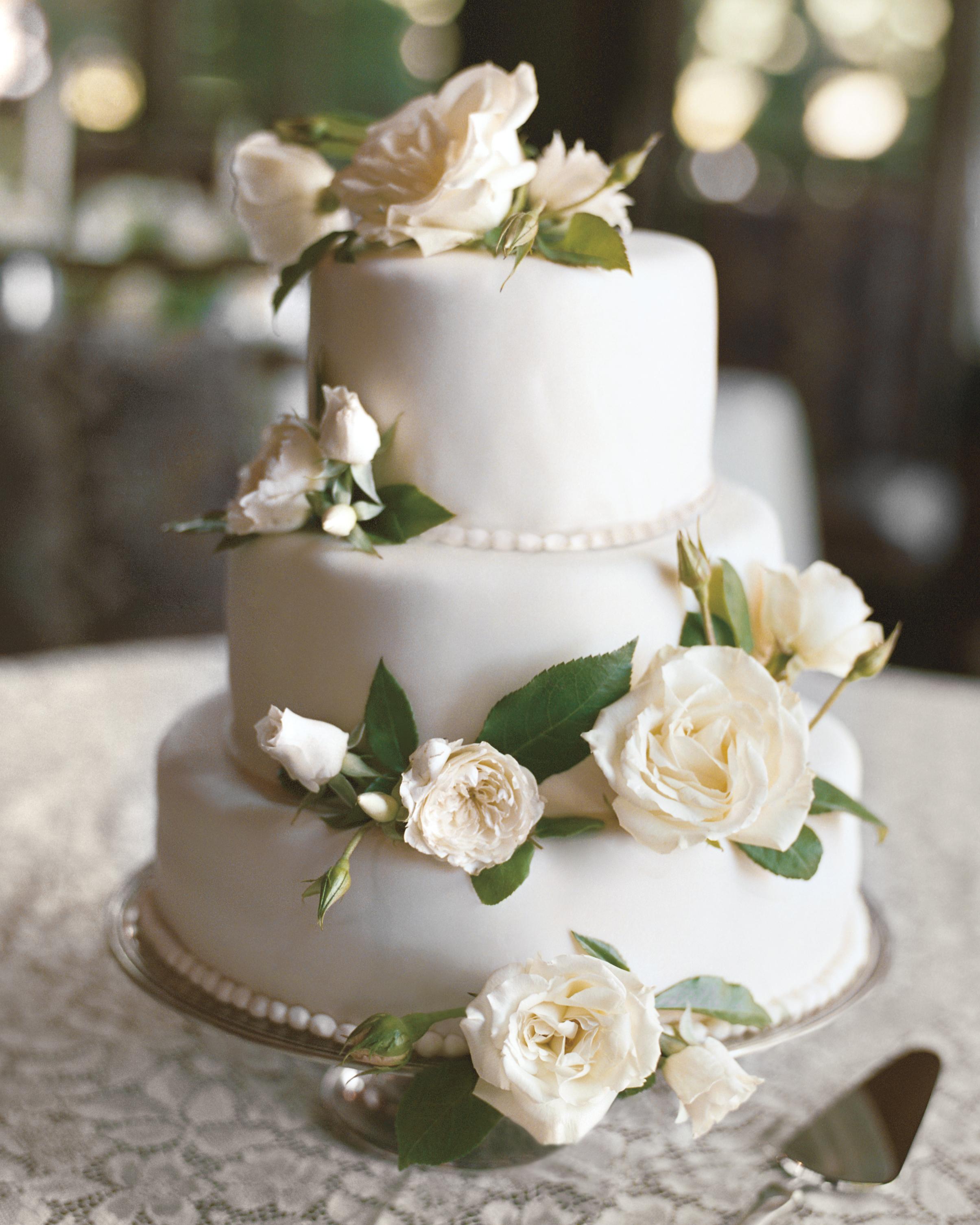 kate-michael-cake-29-13n-mwd110537.jpg
