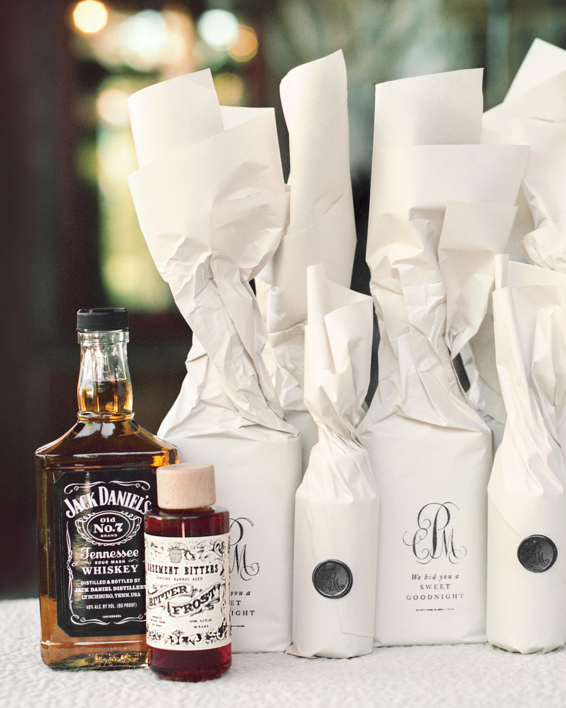 kate-michael-whiskey-10-08n-mwd110537.jpg