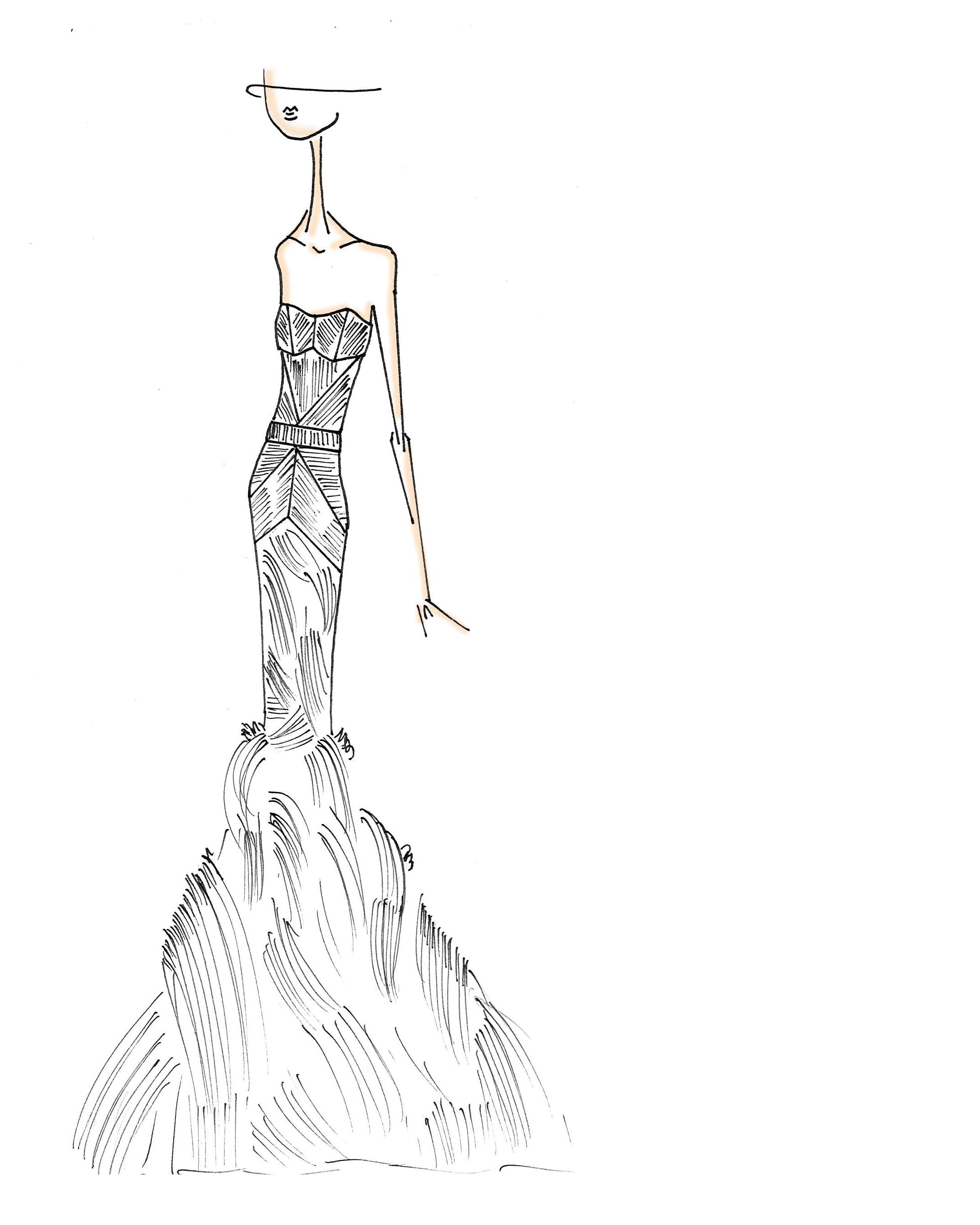 chrissy-teigen-dinner-vera-wang-gown-0314.jpg