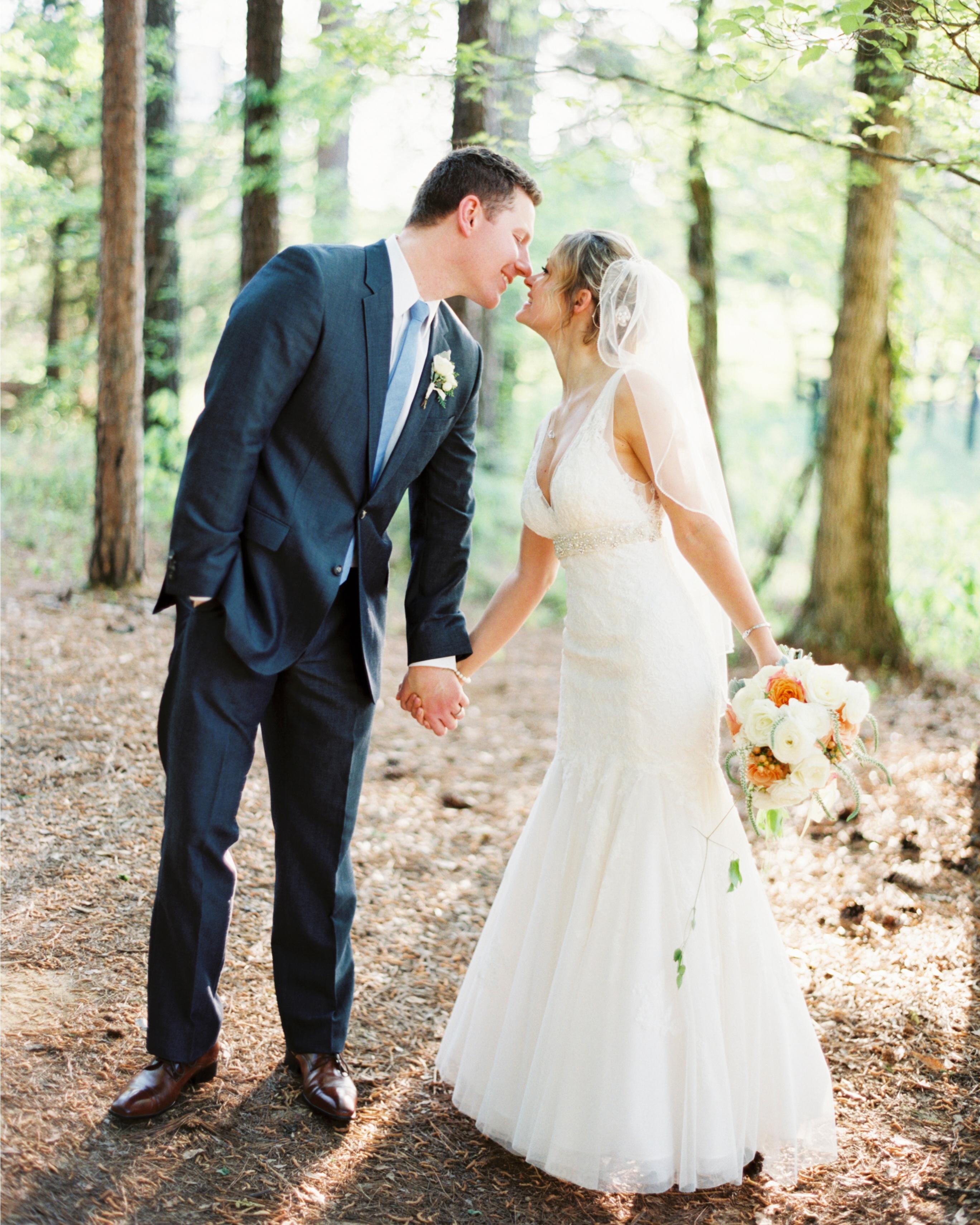 olga-david-wedding-portrait1-0314.jpg