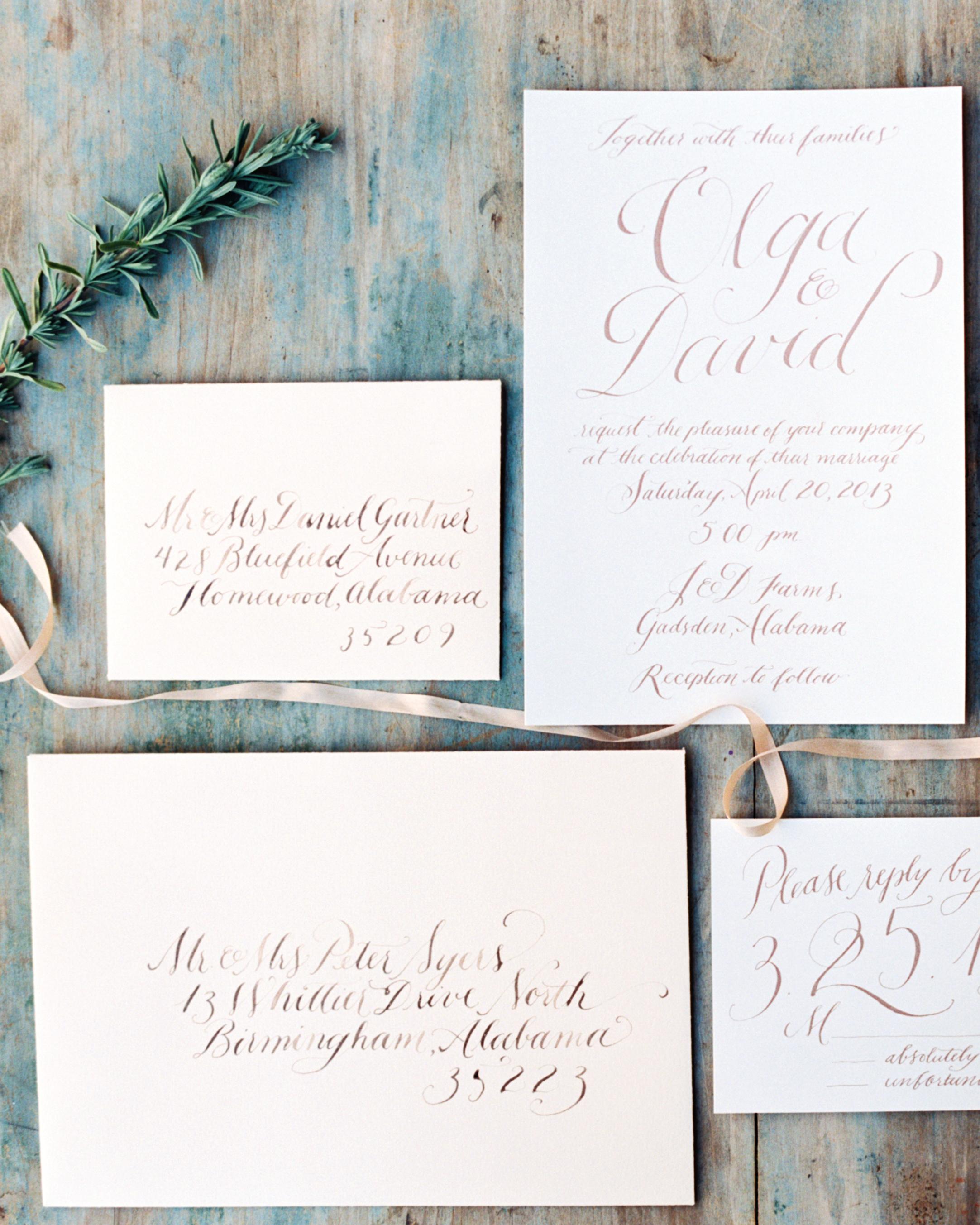 olga-david-wedding-invite-0314.jpg