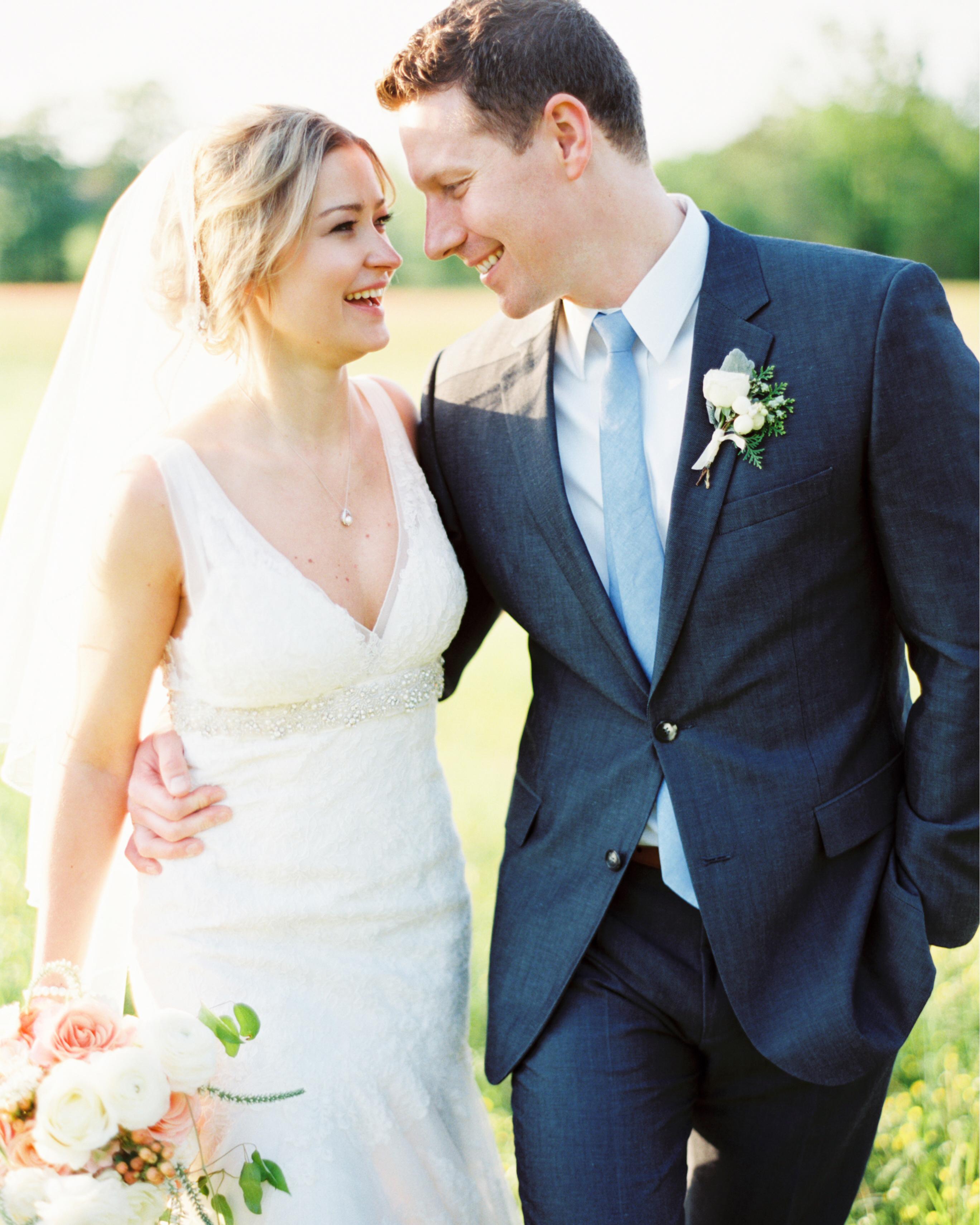 olga-david-wedding-portrait5-0314.jpg