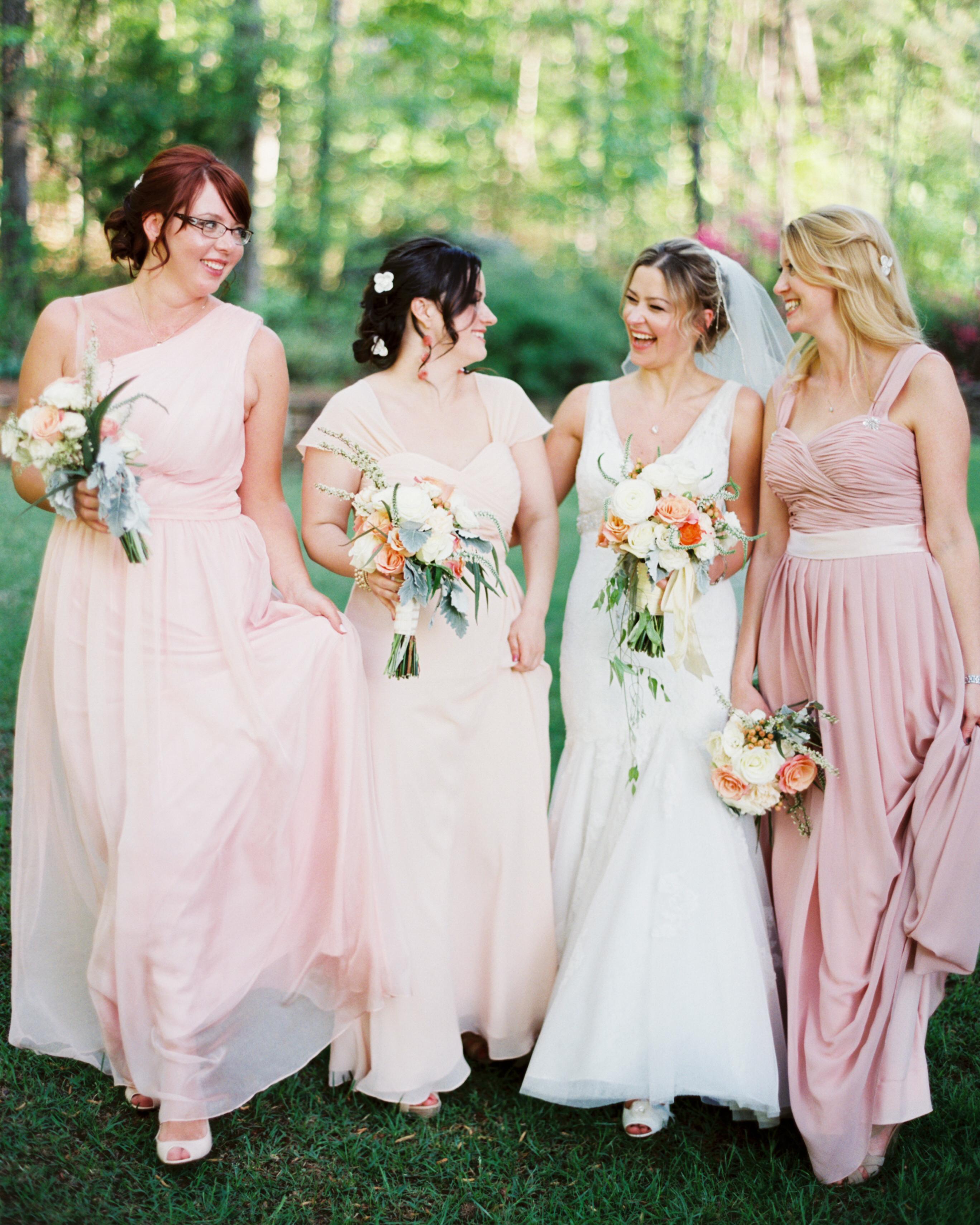 olga-david-wedding-bridesmaids-0314.jpg