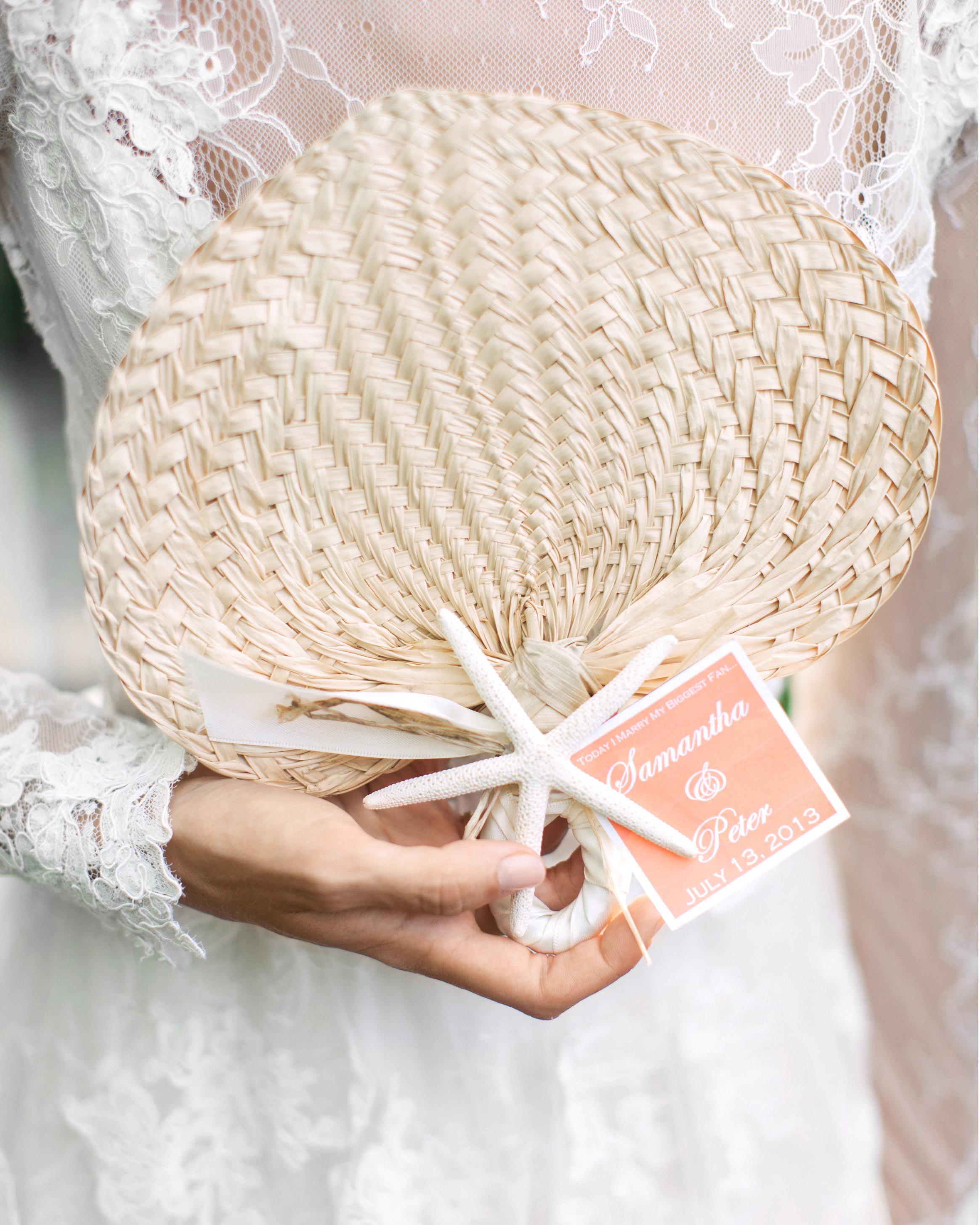 samantha-peter-wedding-fan-0314.jpg