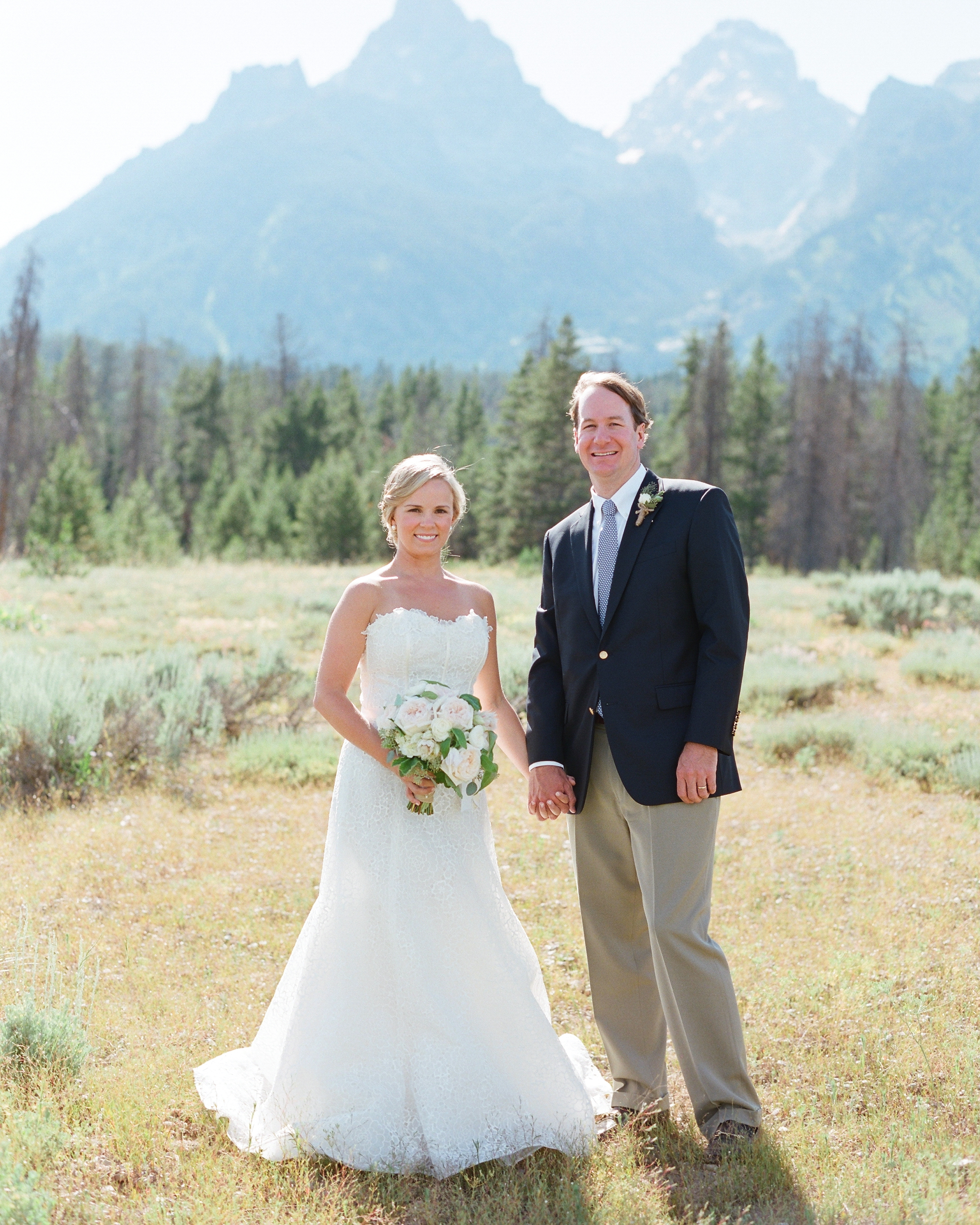 elizabeth-scott-wedding-portrait4-0314.jpg