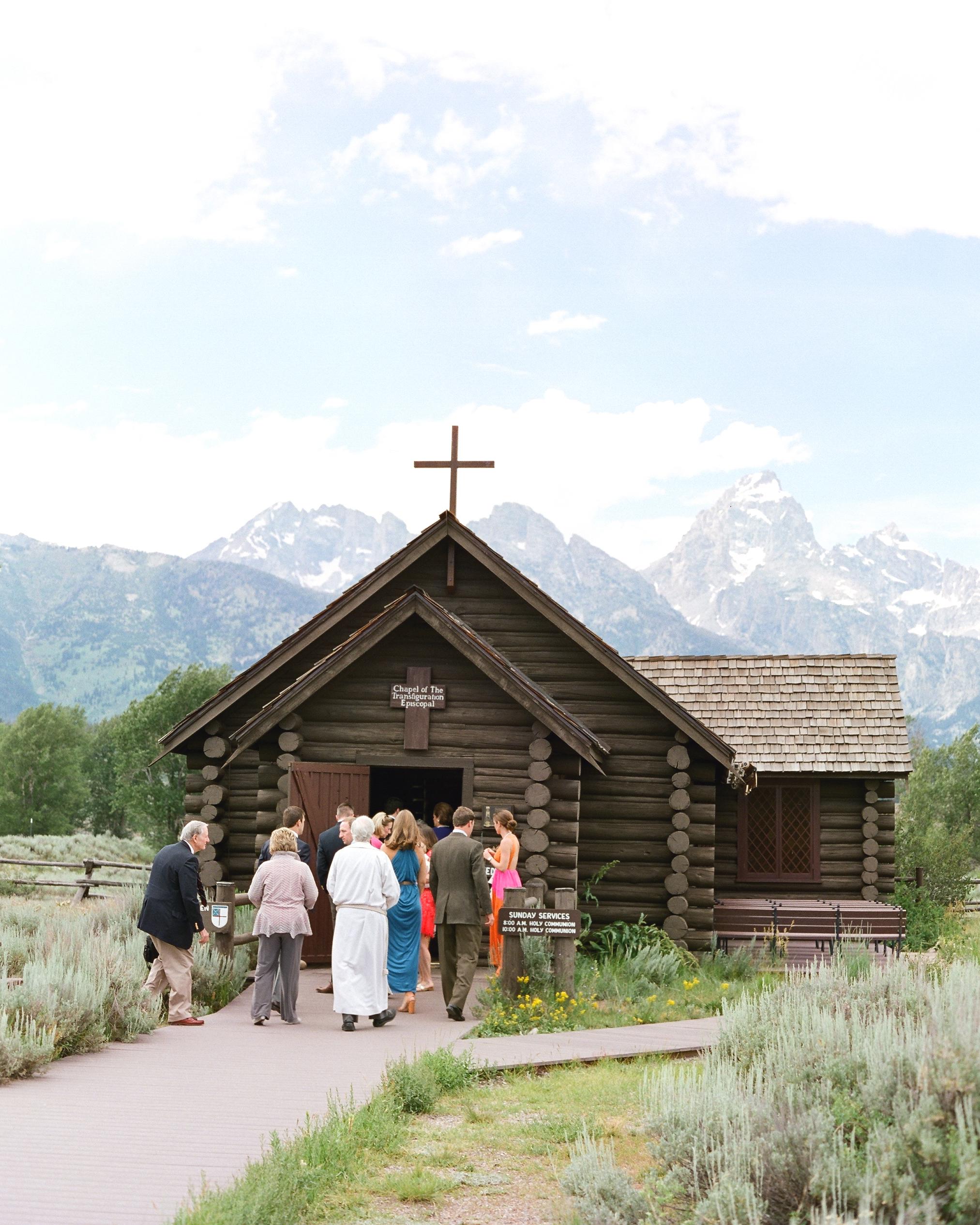 elizabeth-scott-wedding-ceremony1-0314.jpg