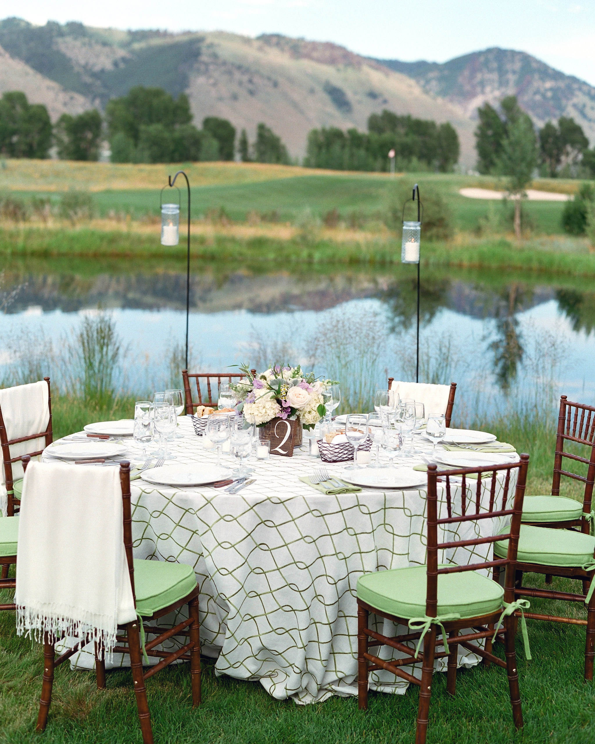 elizabeth-scott-wedding-table-0314.jpg