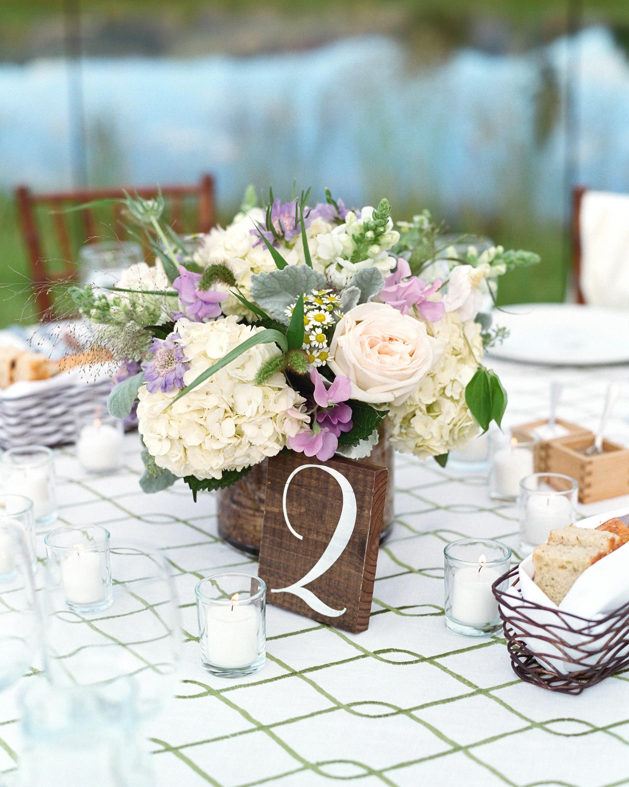 elizabeth-scott-wedding-number-0314.jpg