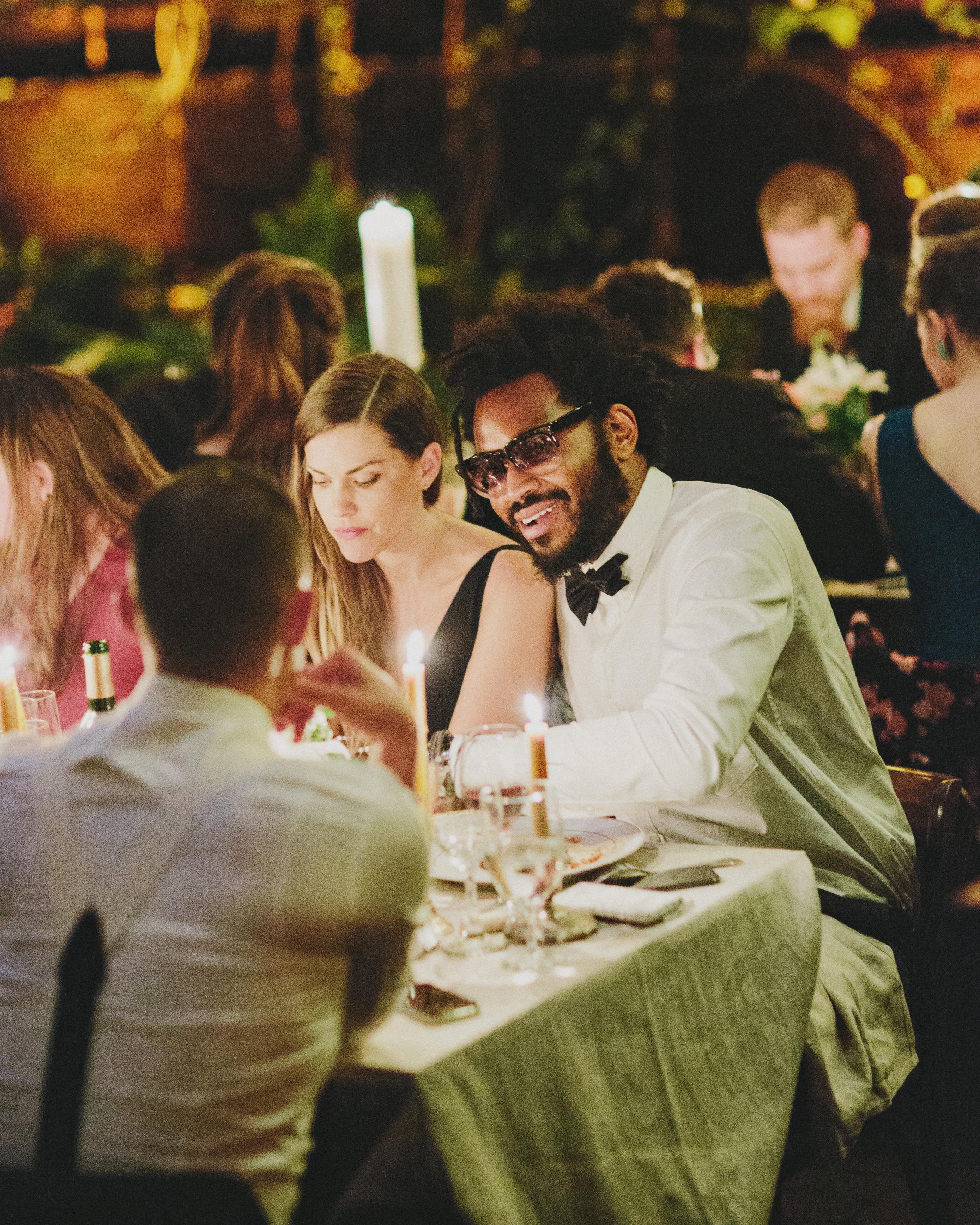 tina-raul-wedding-reception-0314.jpg