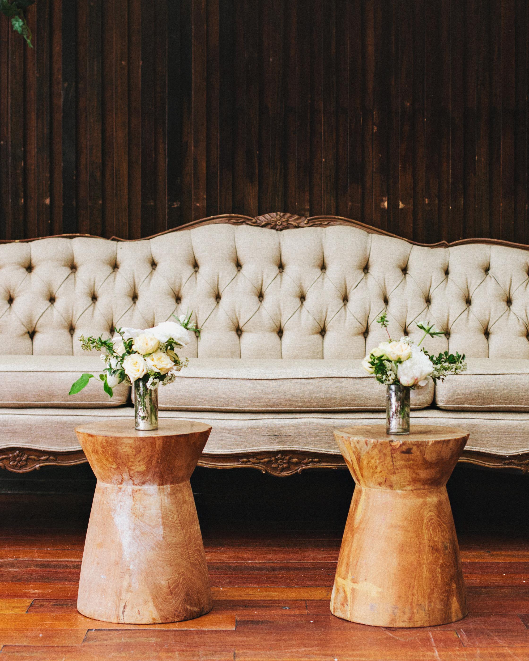 tina-raul-wedding-lounge-0314.jpg