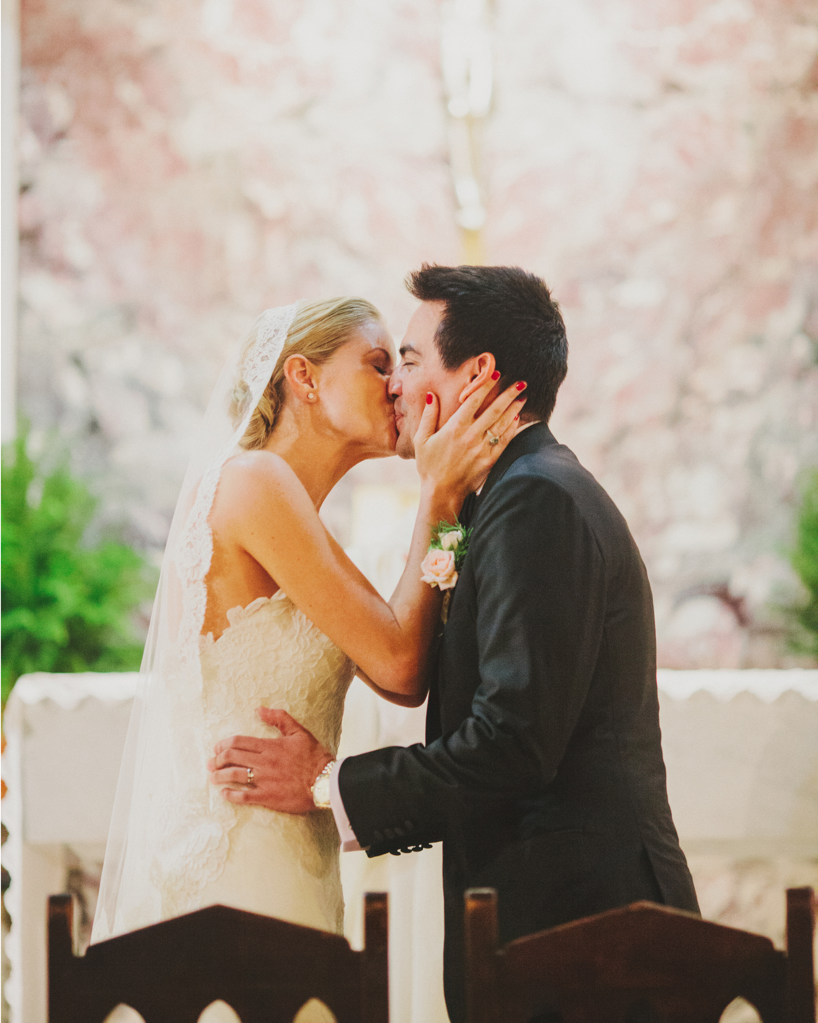 tina-raul-wedding-ceremony3-0314.jpg