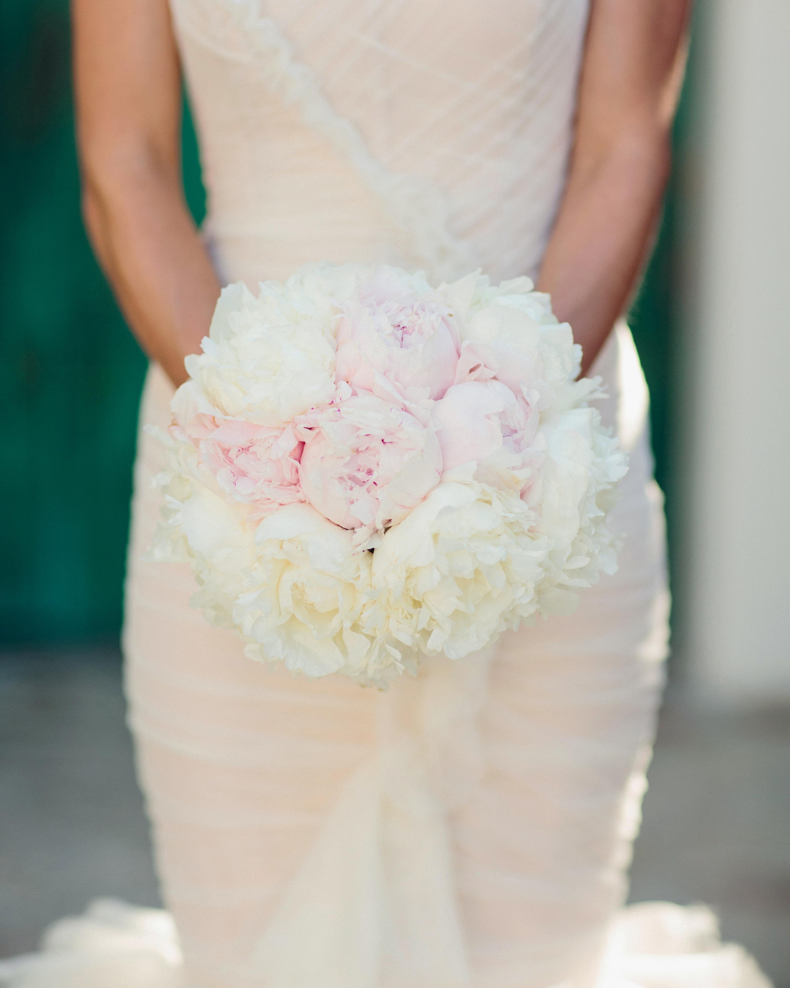 erica-steve-wedding-bouquet-0214.jpg