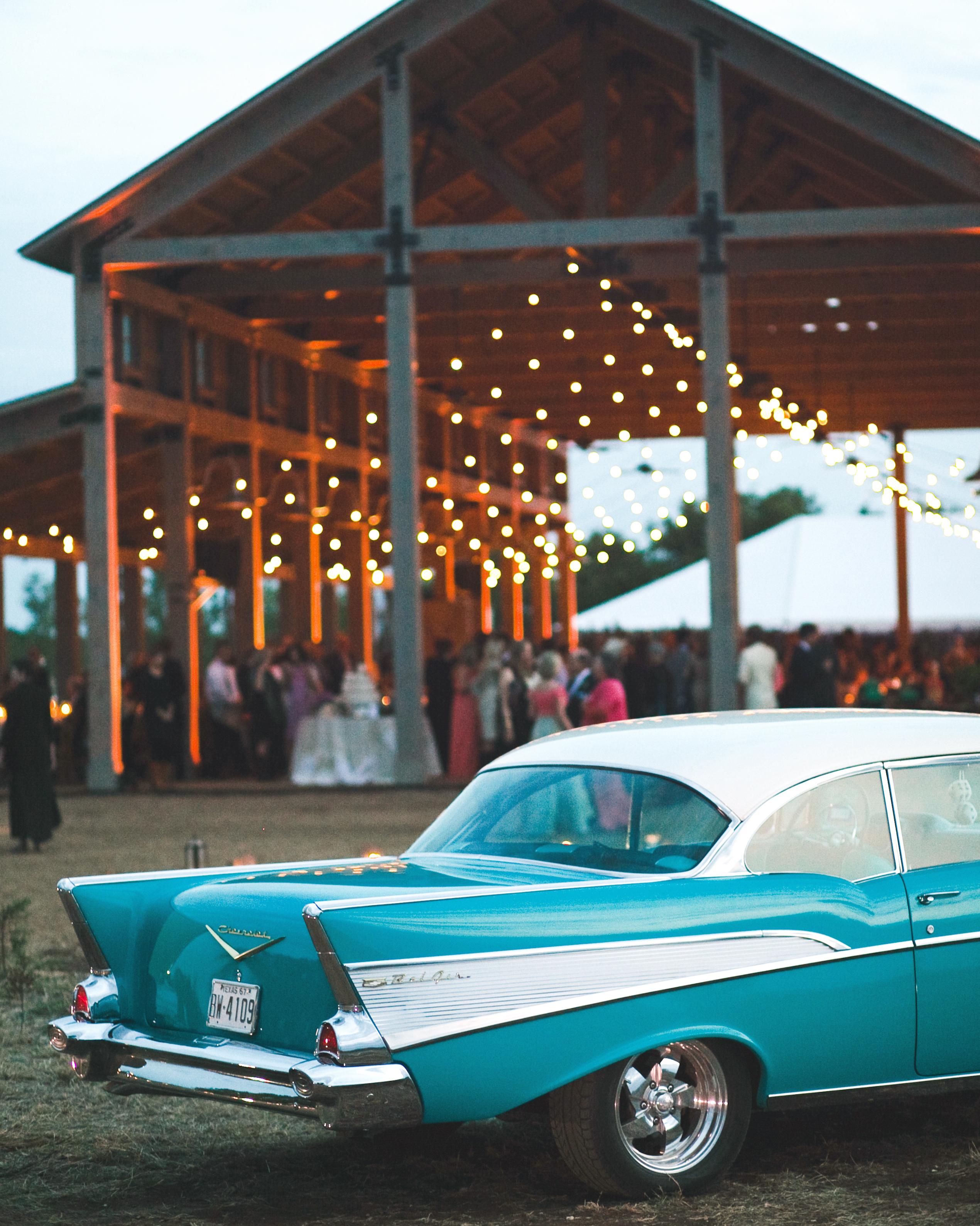 heather-tibaut-wedding-car-0314.jpg